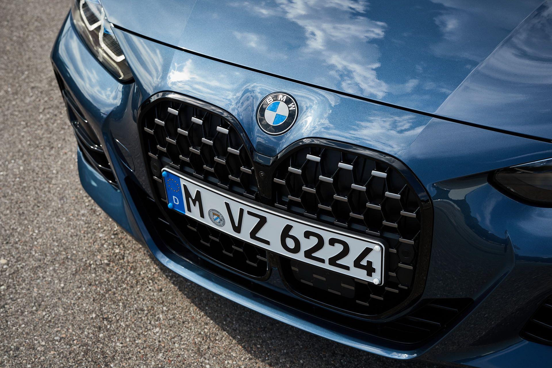BMW-4-Series-2020-108
