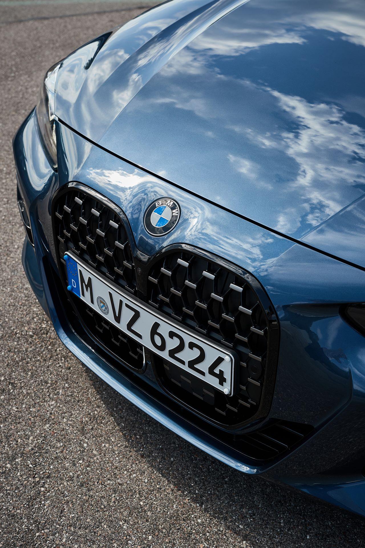 BMW-4-Series-2020-109