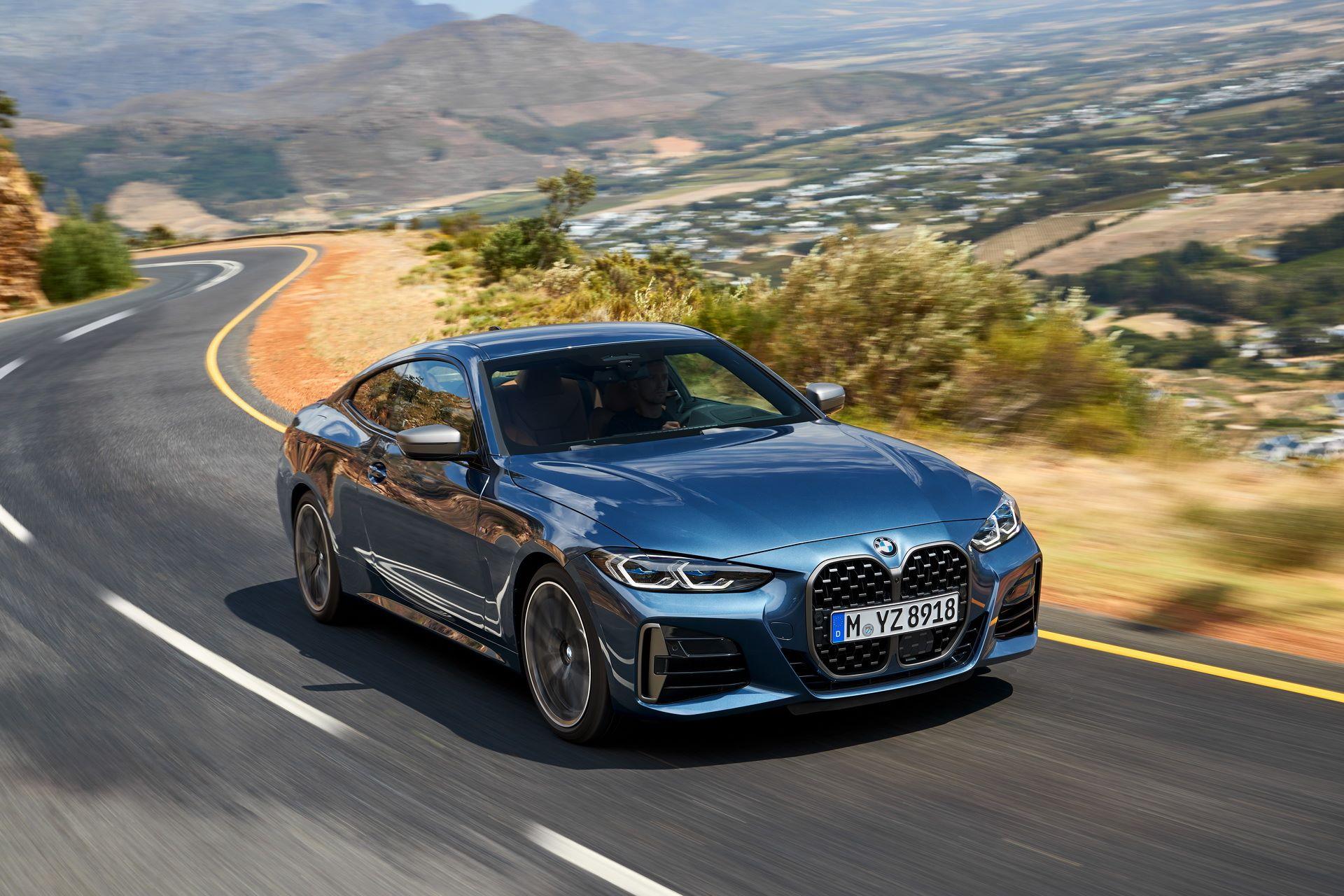 BMW-4-Series-2020-11