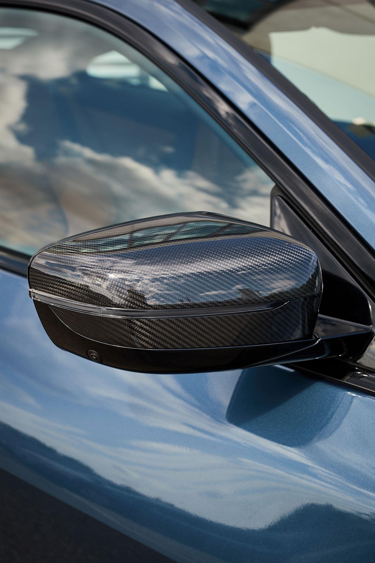BMW-4-Series-2020-110