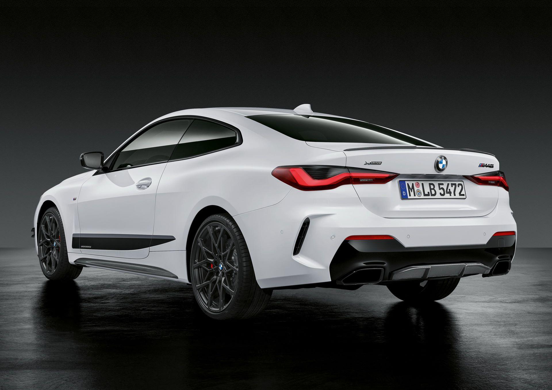 BMW-4-Series-2020-114