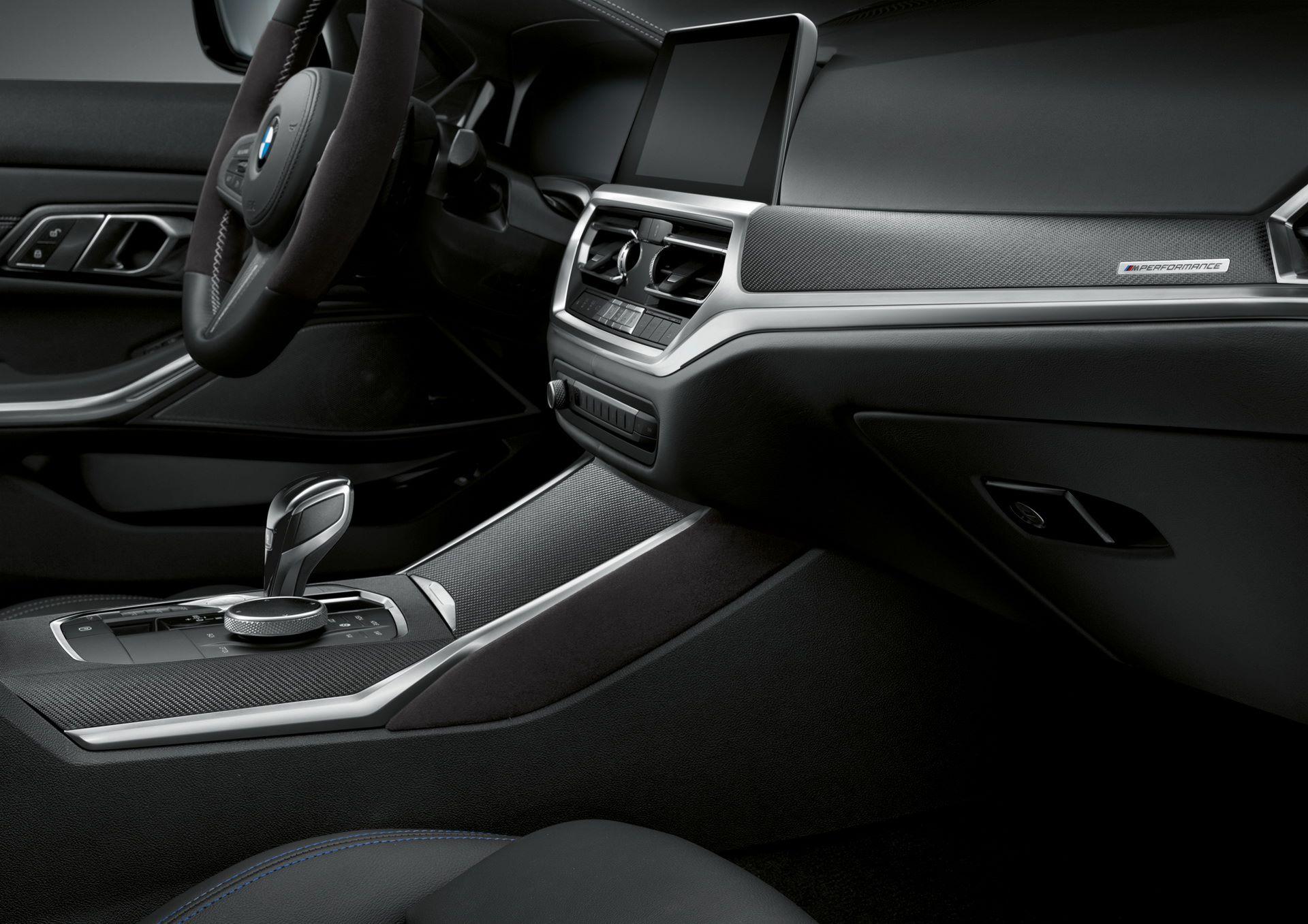 BMW-4-Series-2020-115