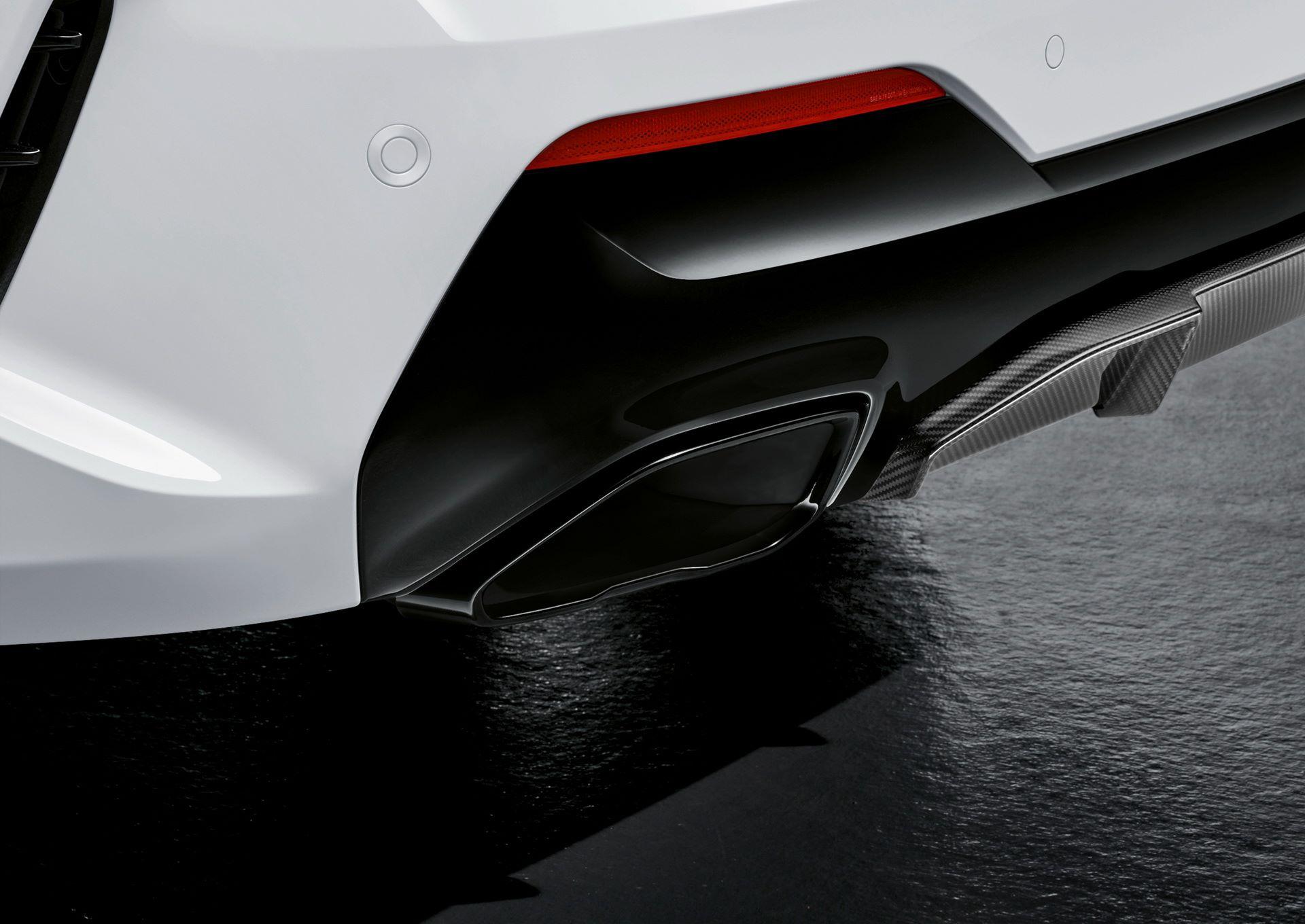 BMW-4-Series-2020-118