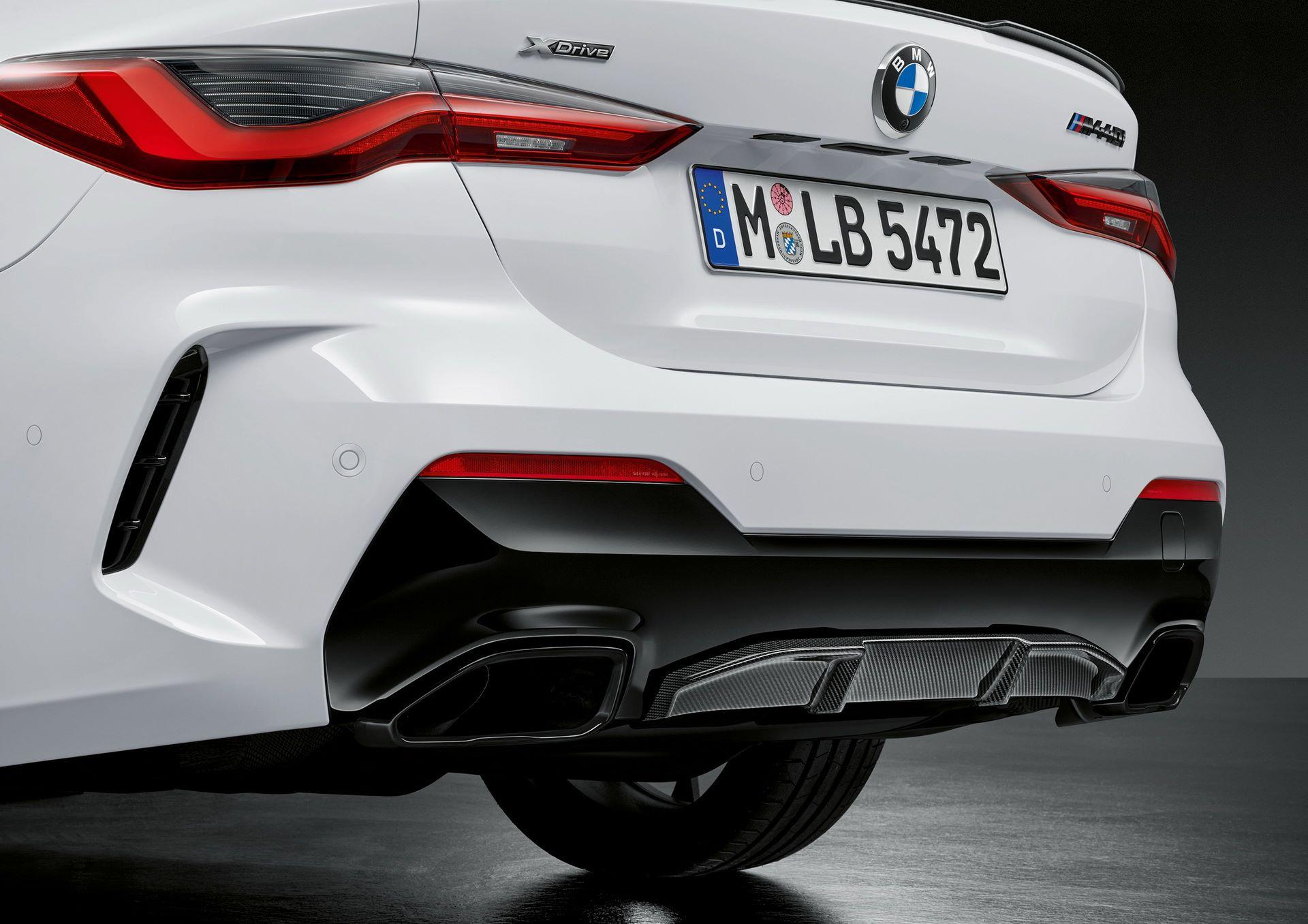 BMW-4-Series-2020-119
