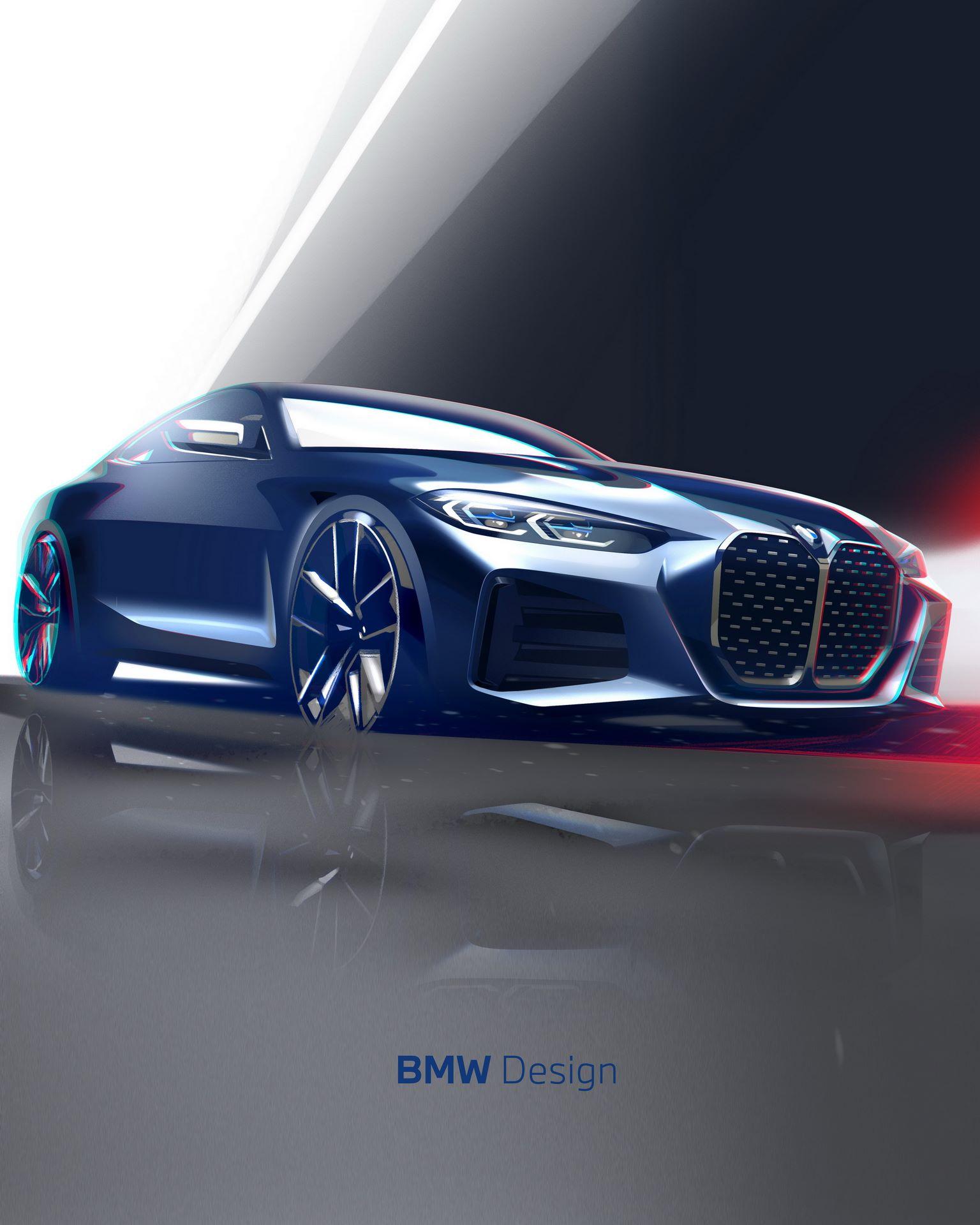 BMW-4-Series-2020-121