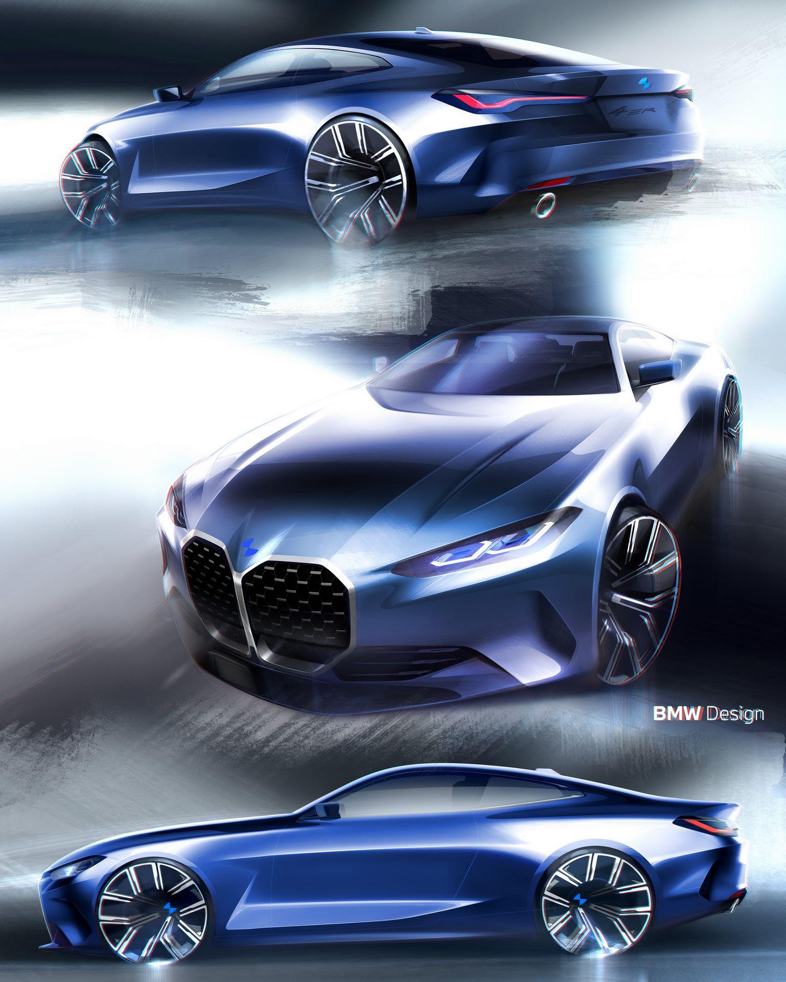 BMW-4-Series-2020-124