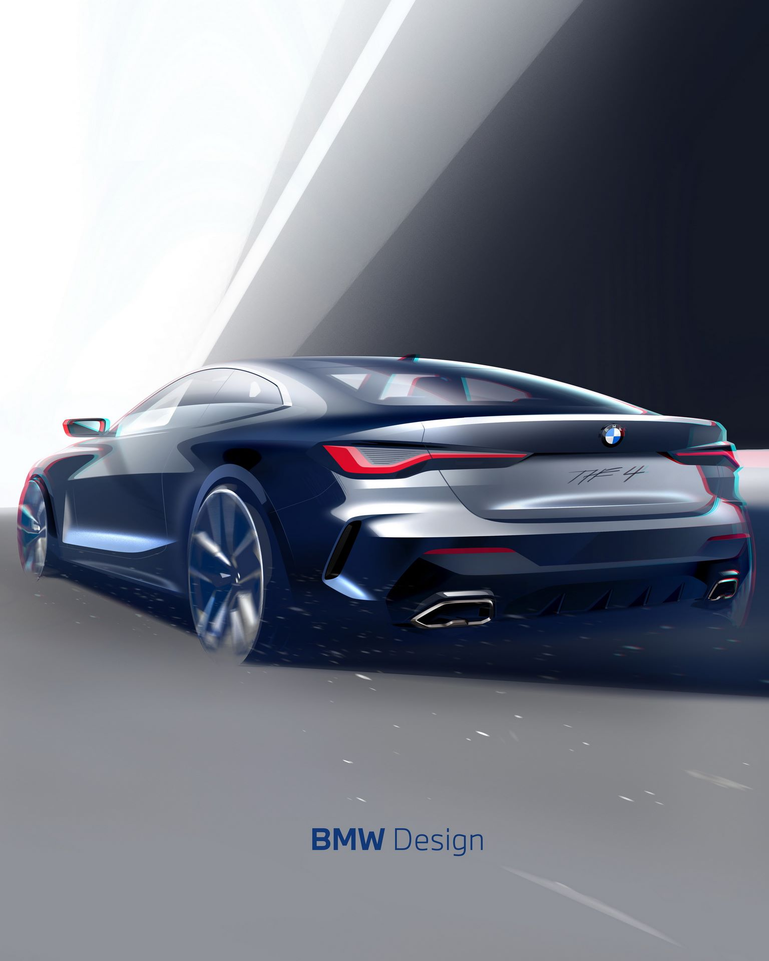 BMW-4-Series-2020-125