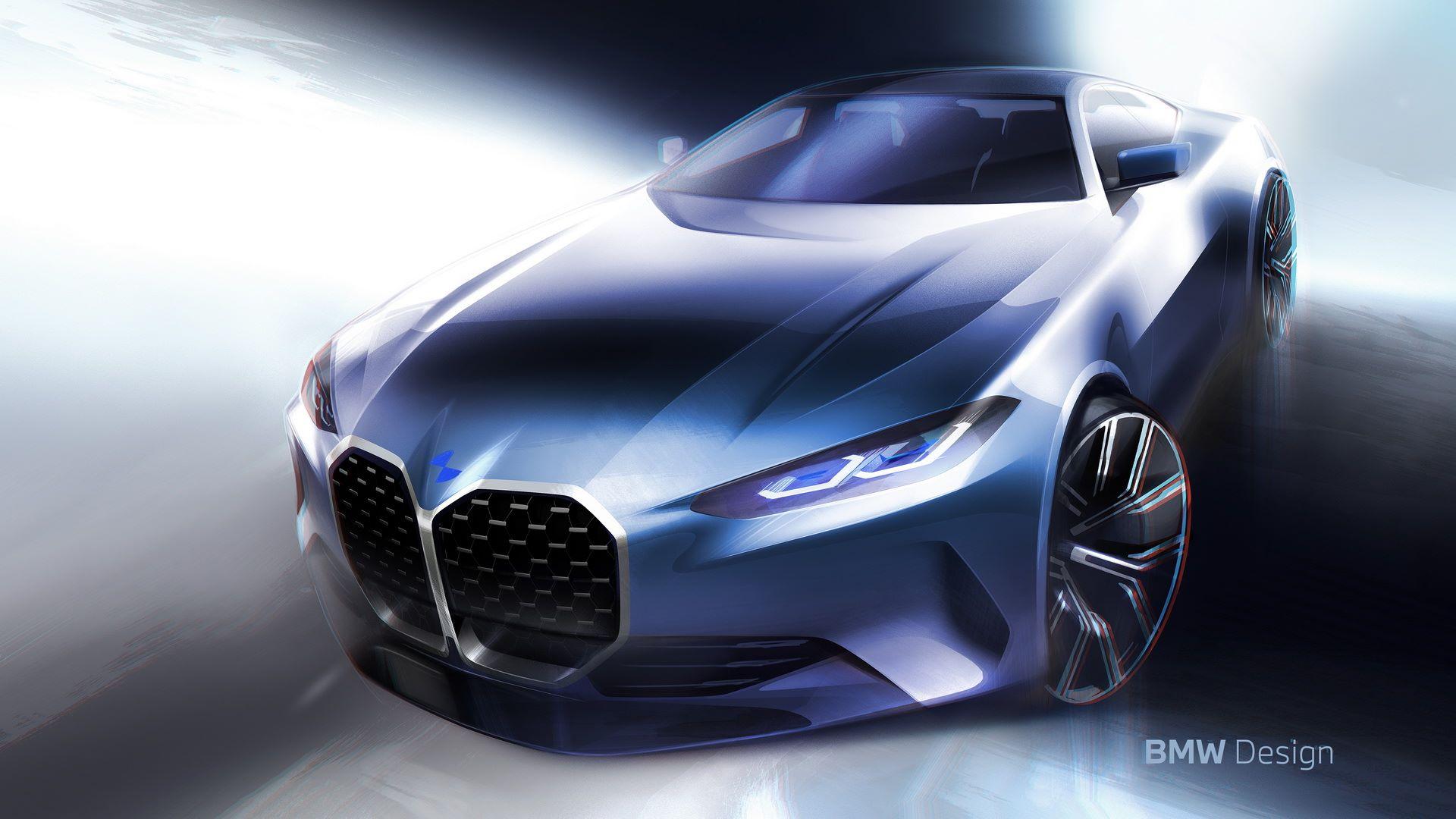 BMW-4-Series-2020-126