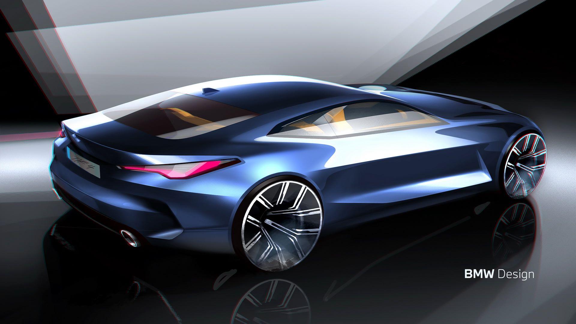 BMW-4-Series-2020-127