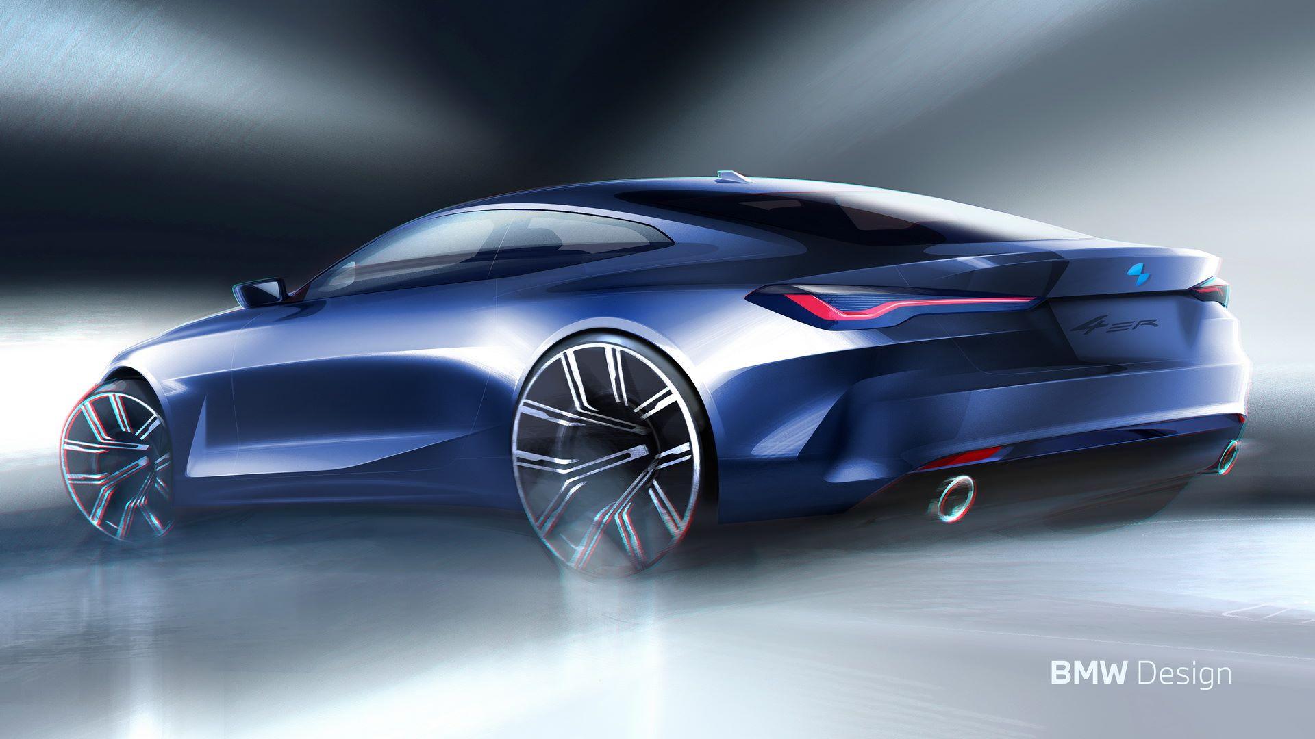 BMW-4-Series-2020-128
