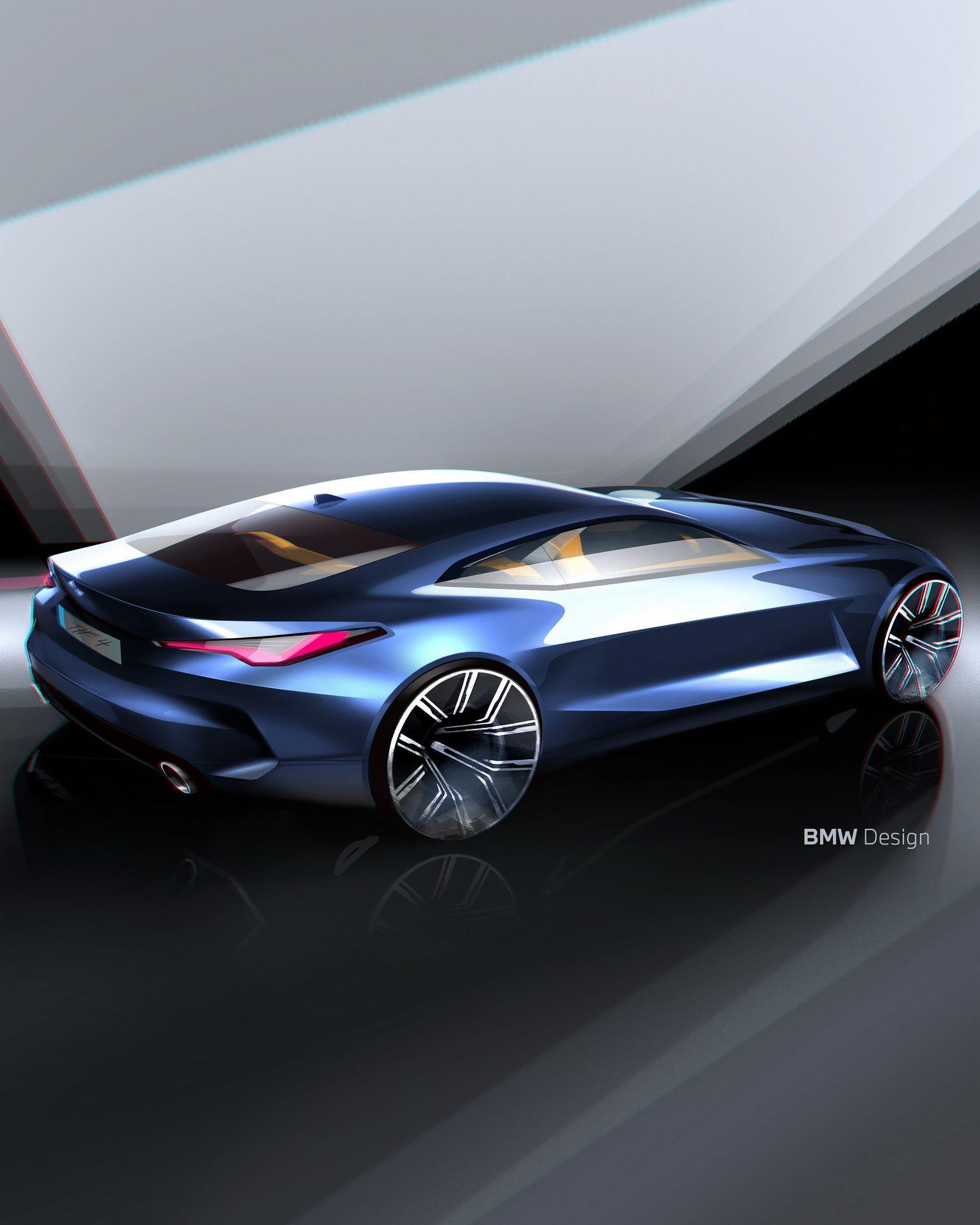BMW-4-Series-2020-129