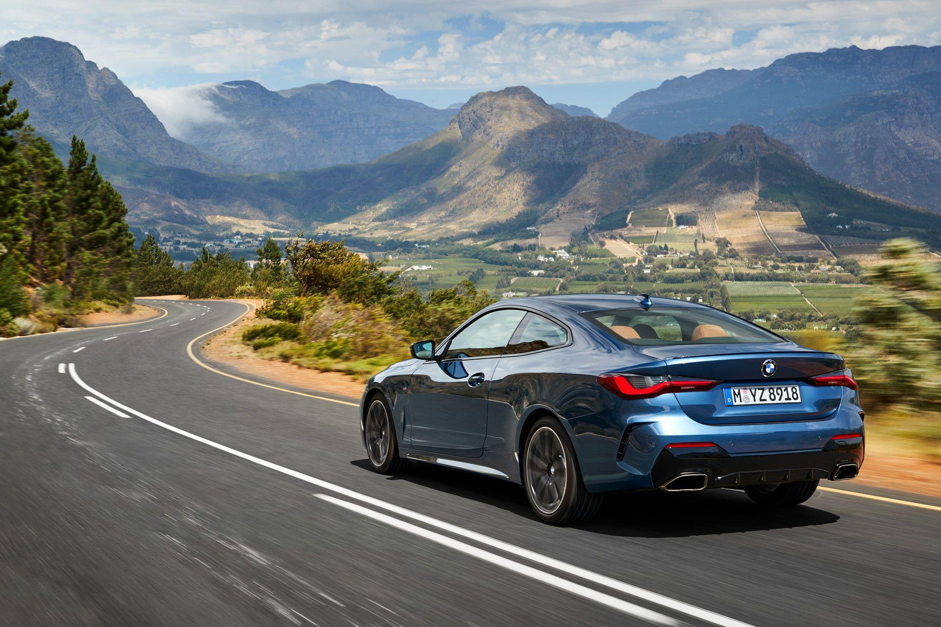 BMW-4-Series-2020-13