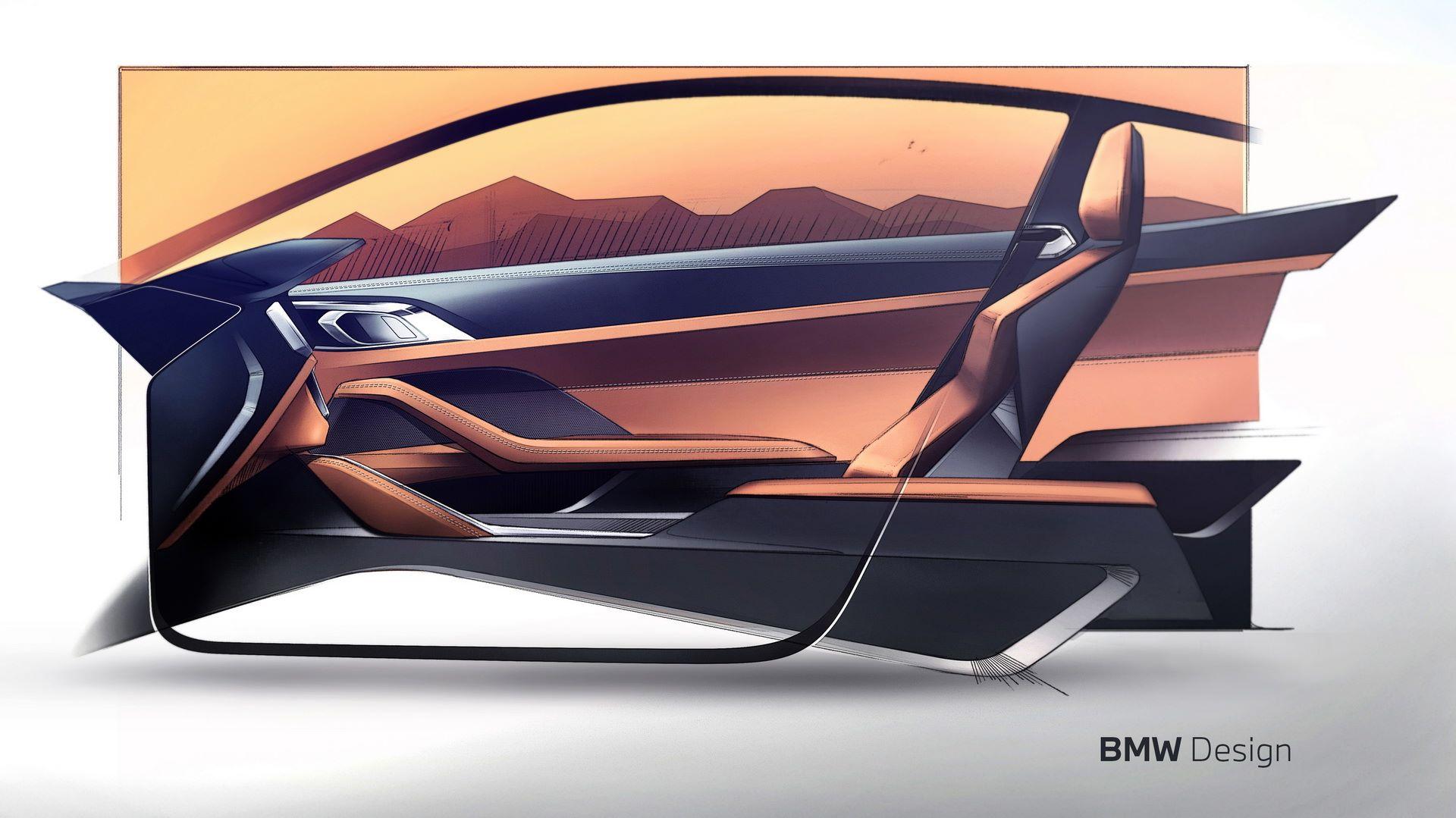 BMW-4-Series-2020-131