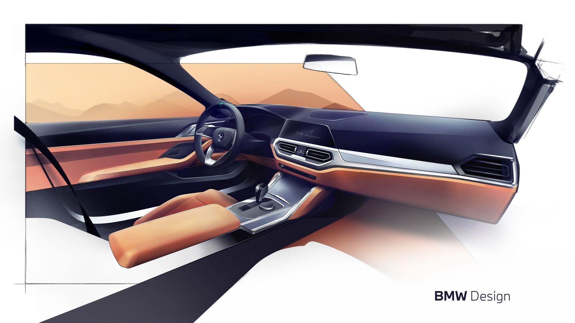 BMW-4-Series-2020-133