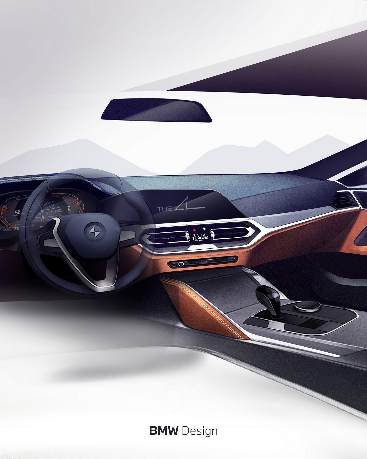 BMW-4-Series-2020-136