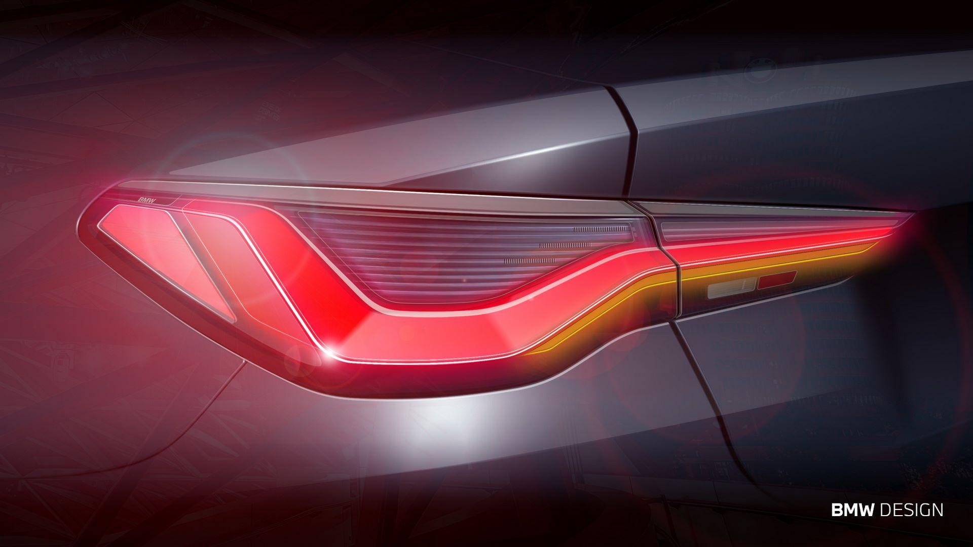BMW-4-Series-2020-138