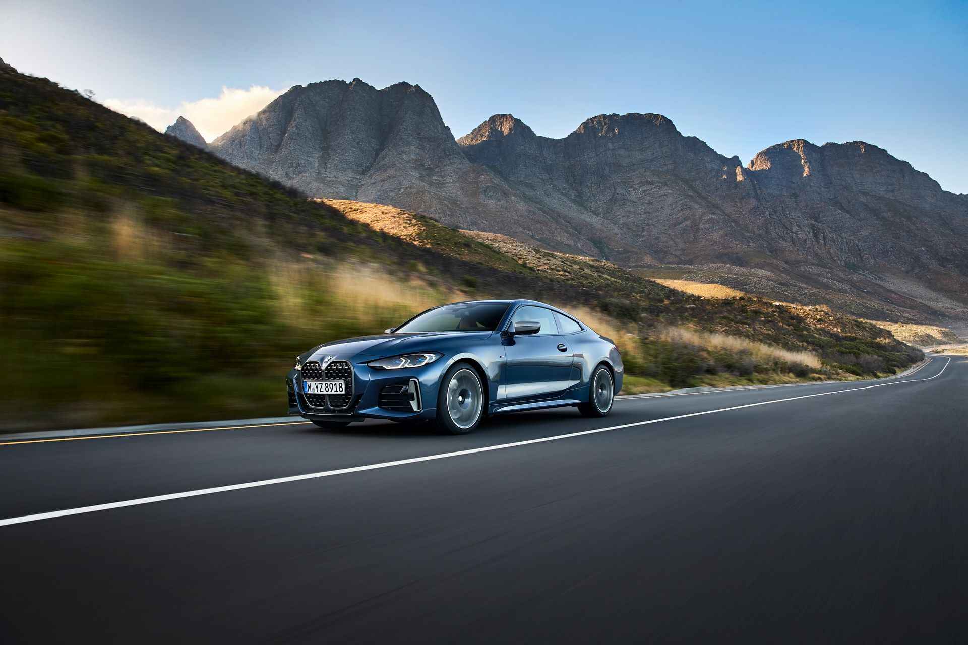 BMW-4-Series-2020-14