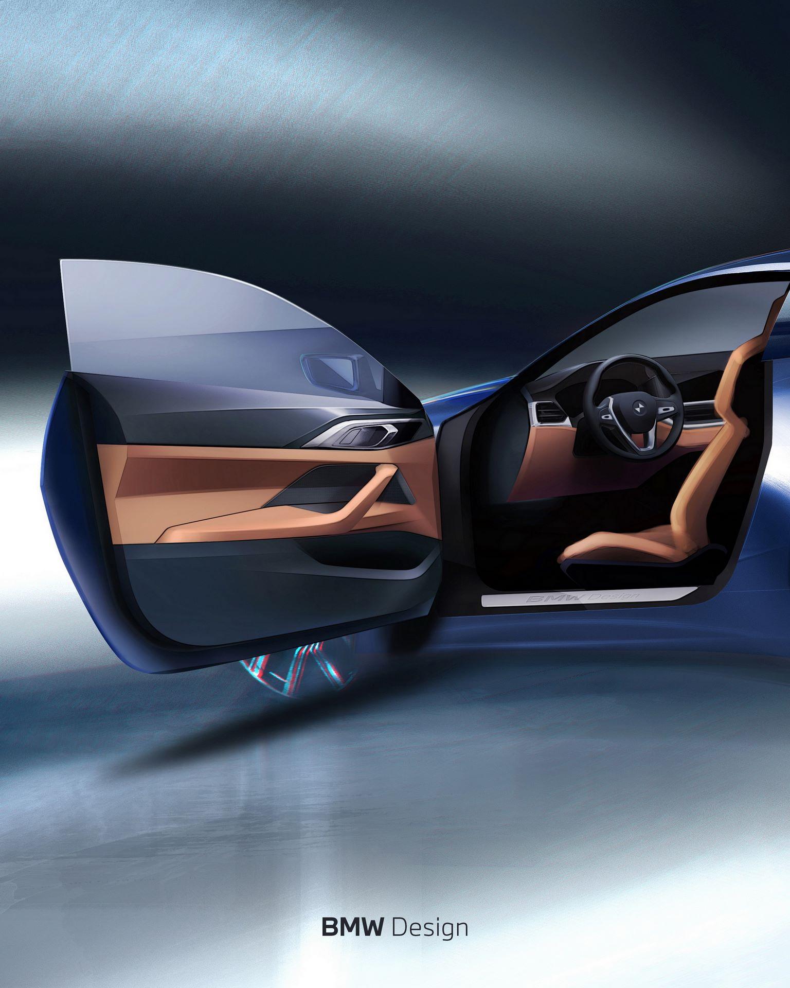 BMW-4-Series-2020-140