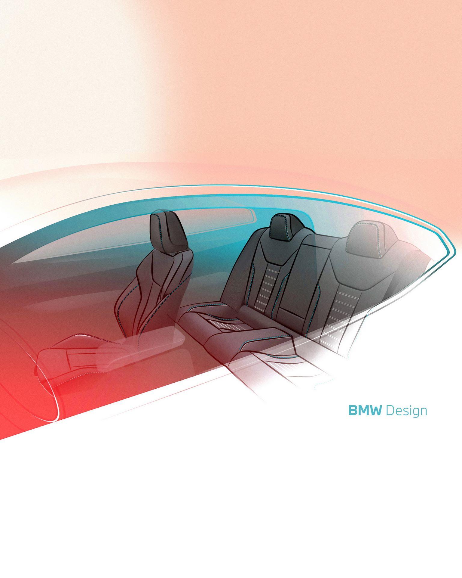 BMW-4-Series-2020-143