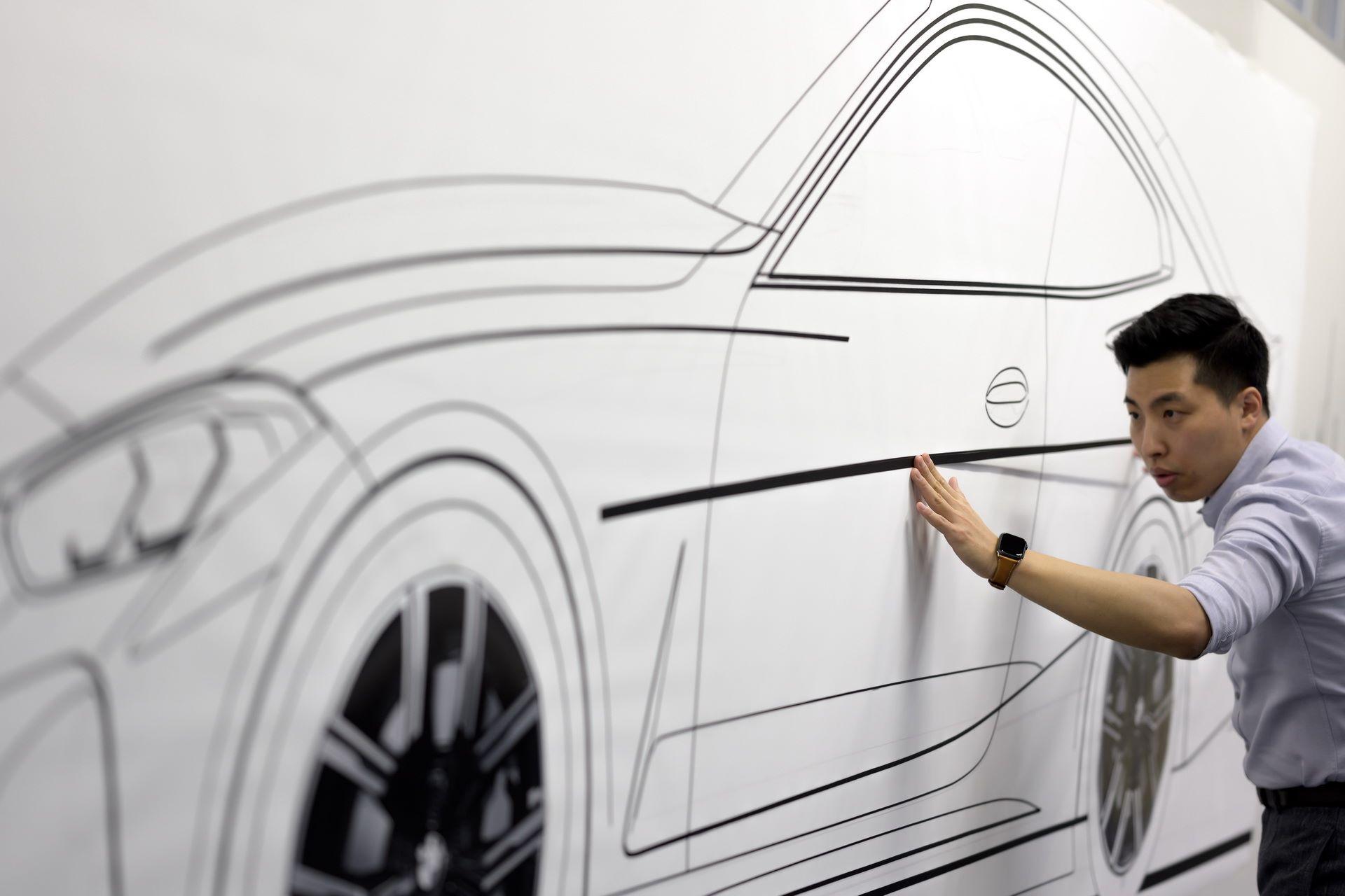 BMW-4-Series-2020-144