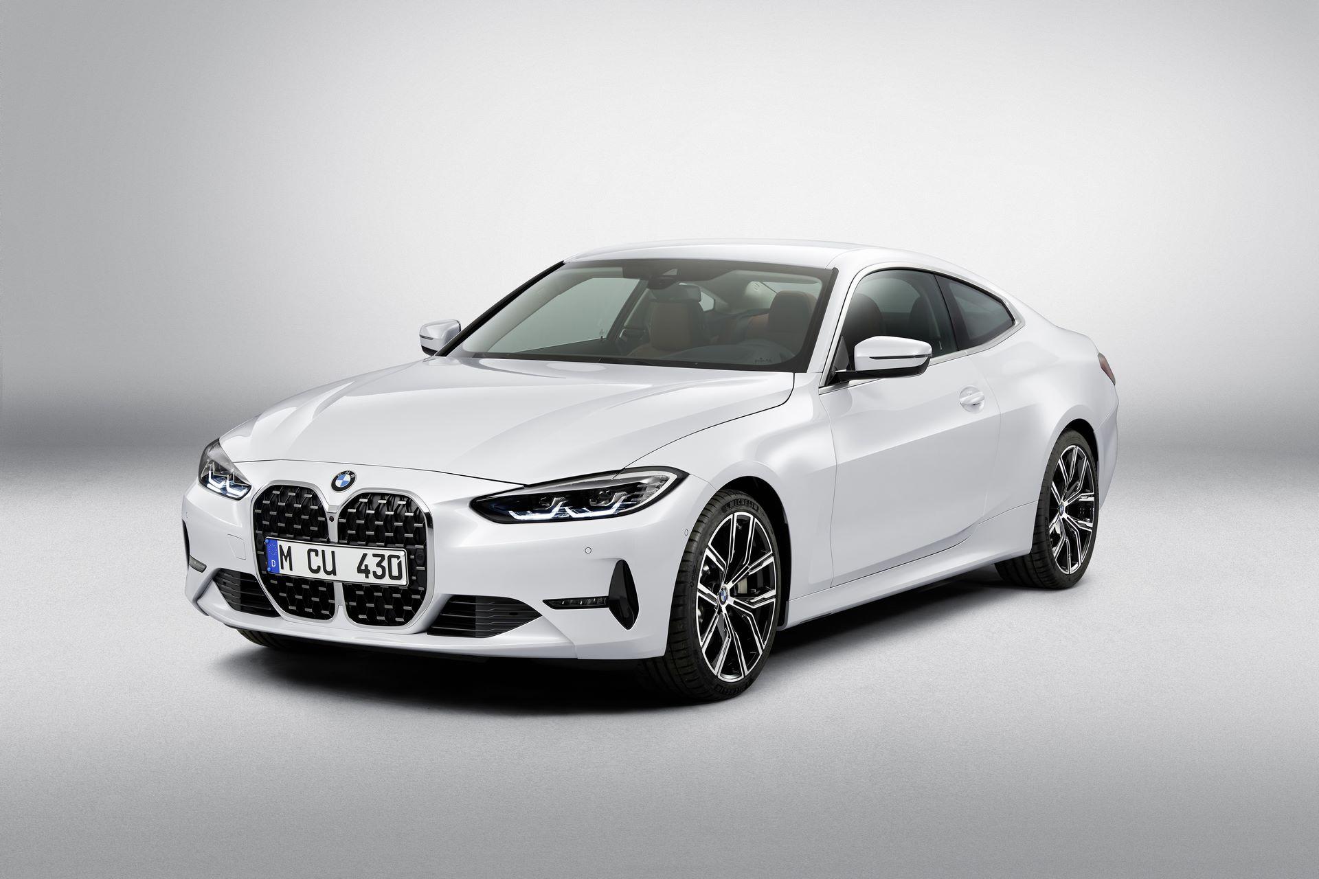 BMW-4-Series-2020-148