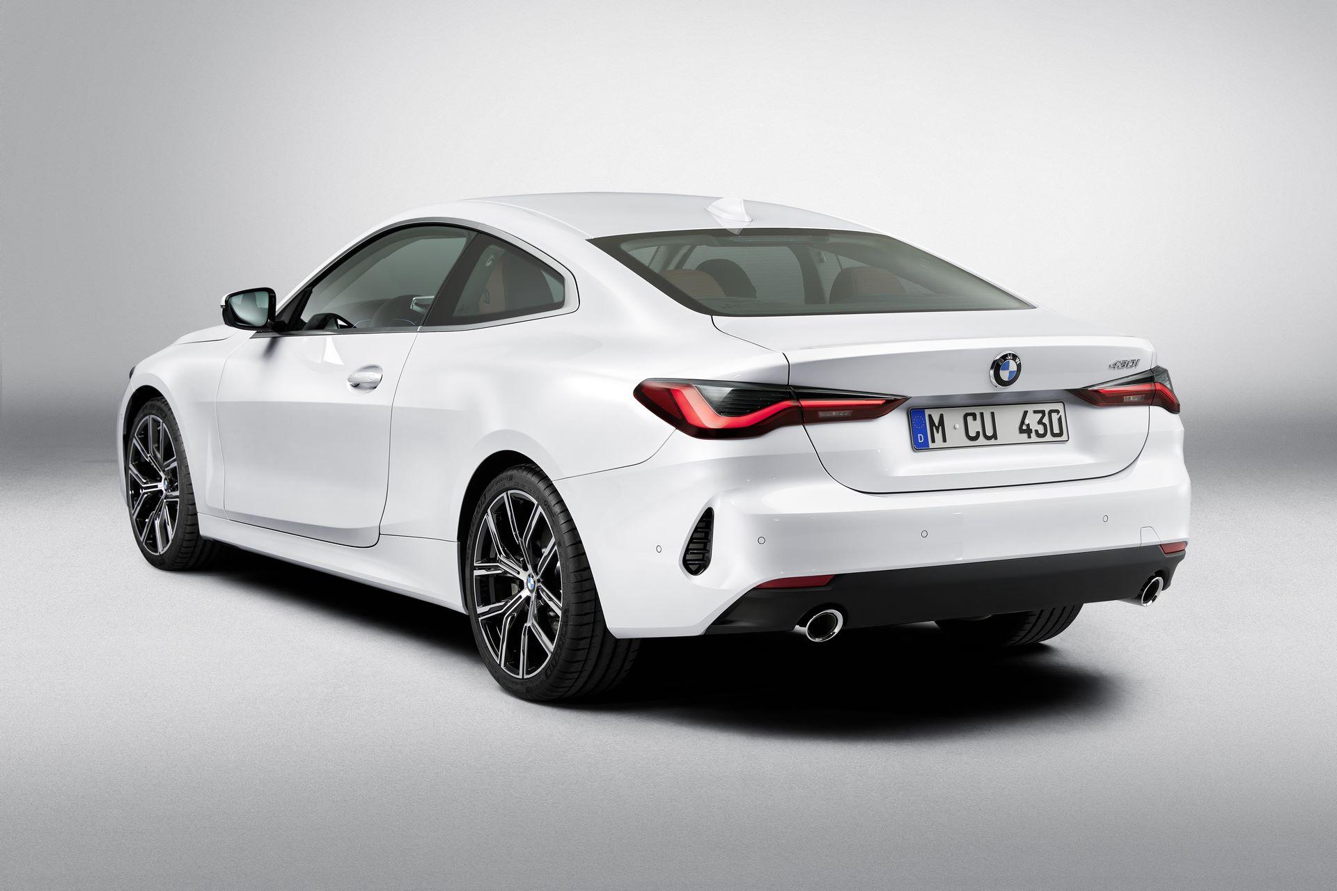 BMW-4-Series-2020-149