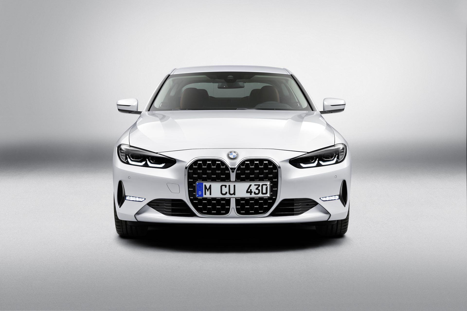 BMW-4-Series-2020-150