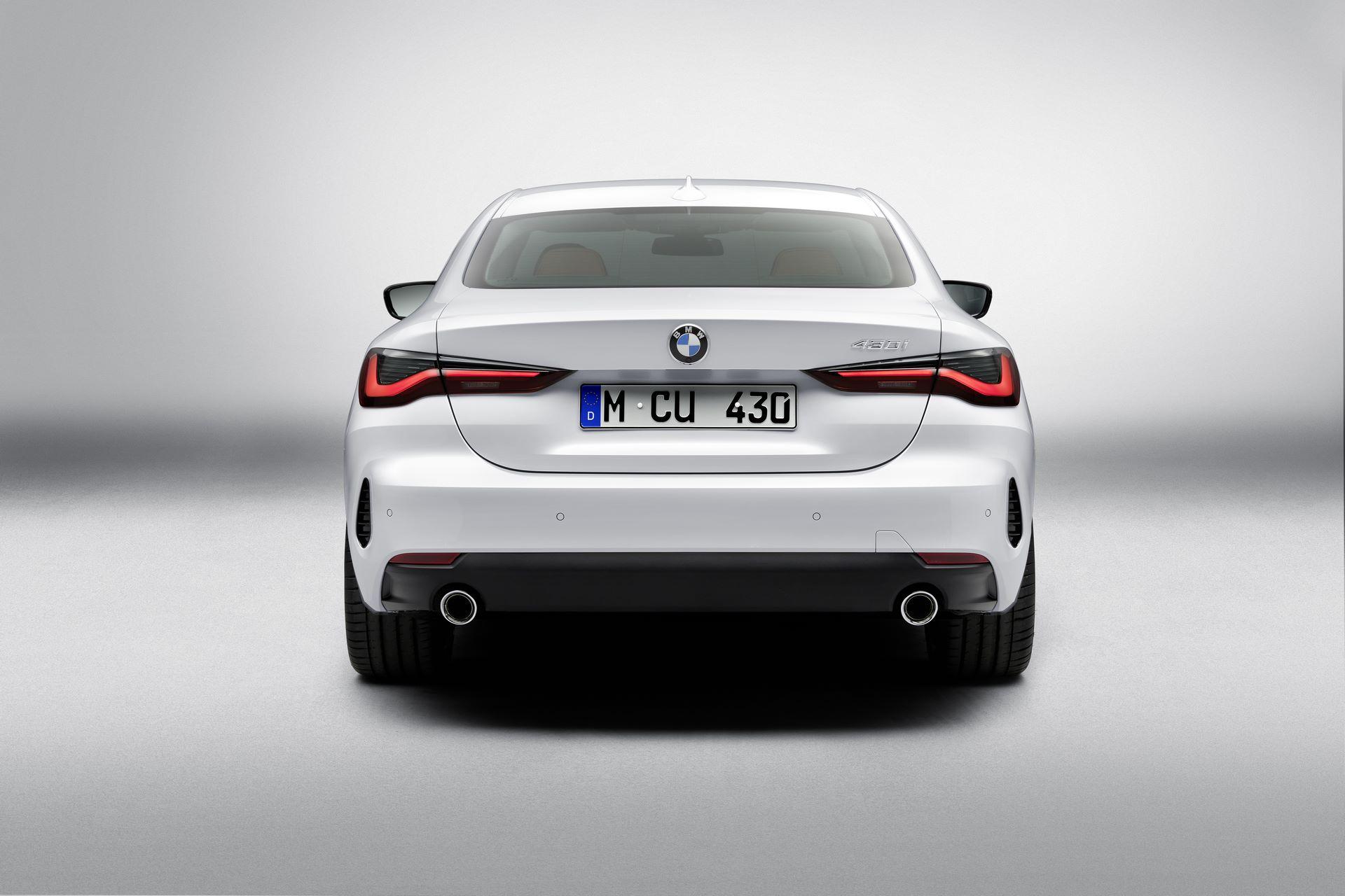 BMW-4-Series-2020-151
