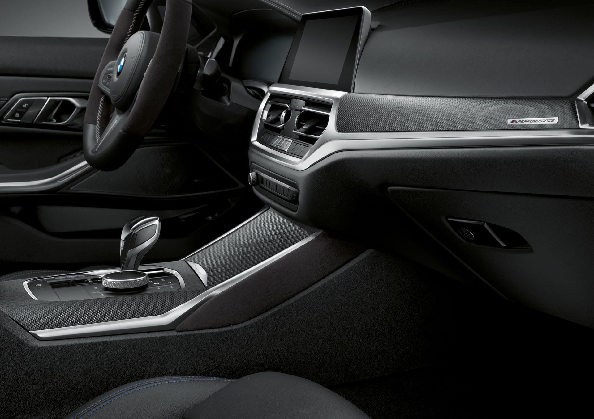BMW-4-Series-2020-152