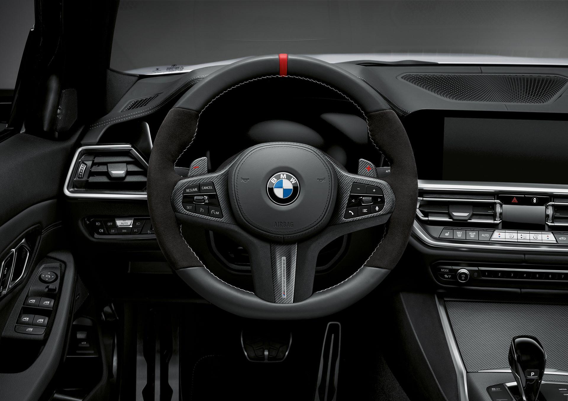 BMW-4-Series-2020-154