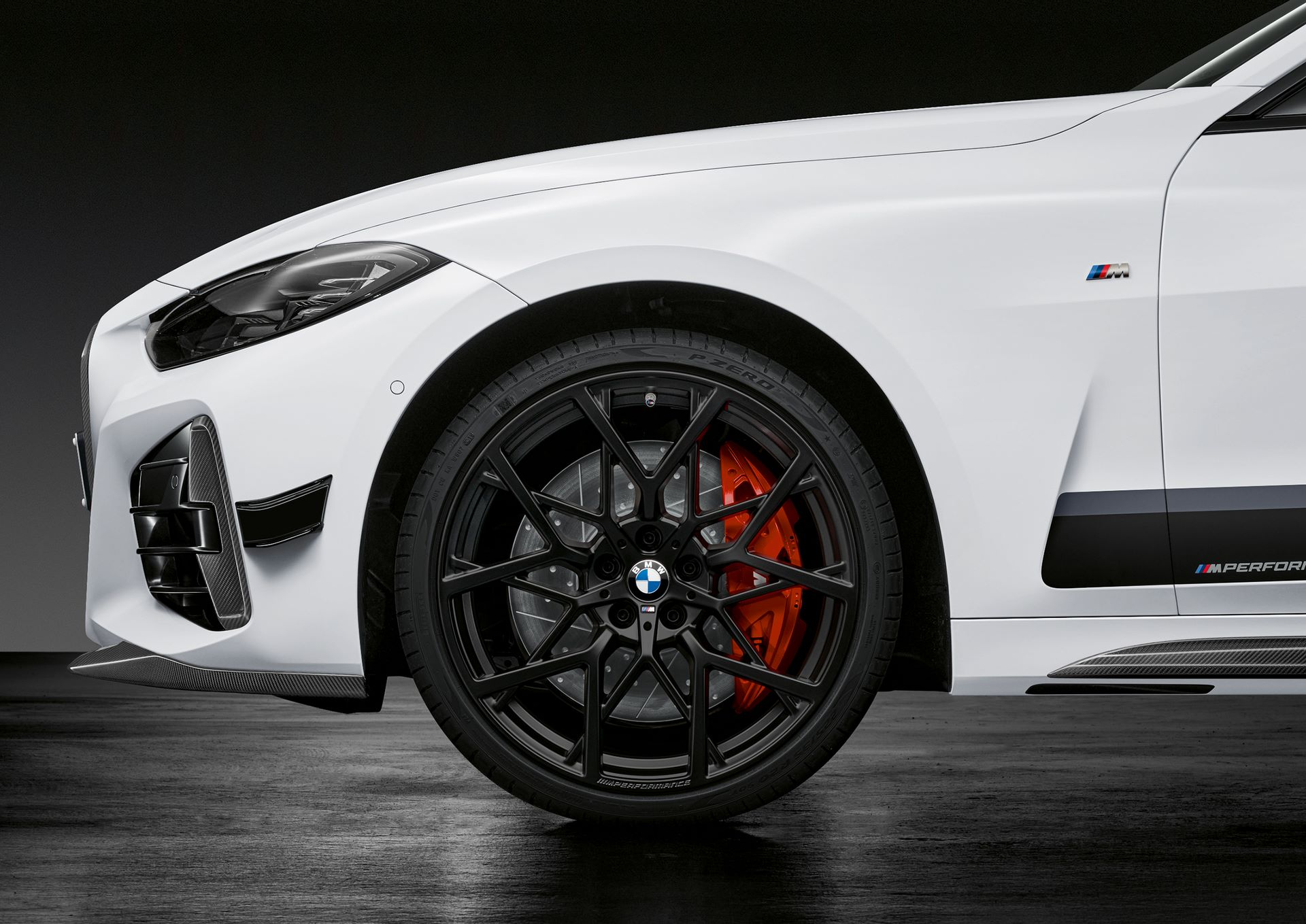 BMW-4-Series-2020-155