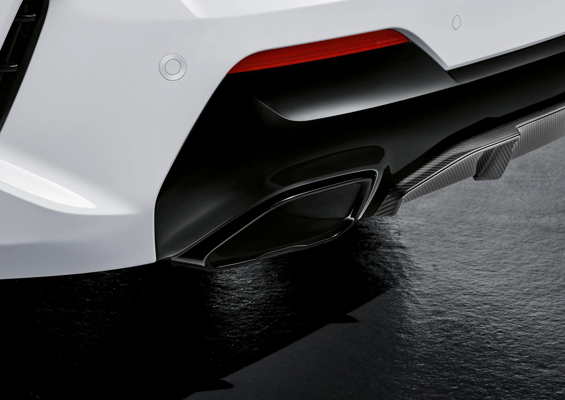 BMW-4-Series-2020-158