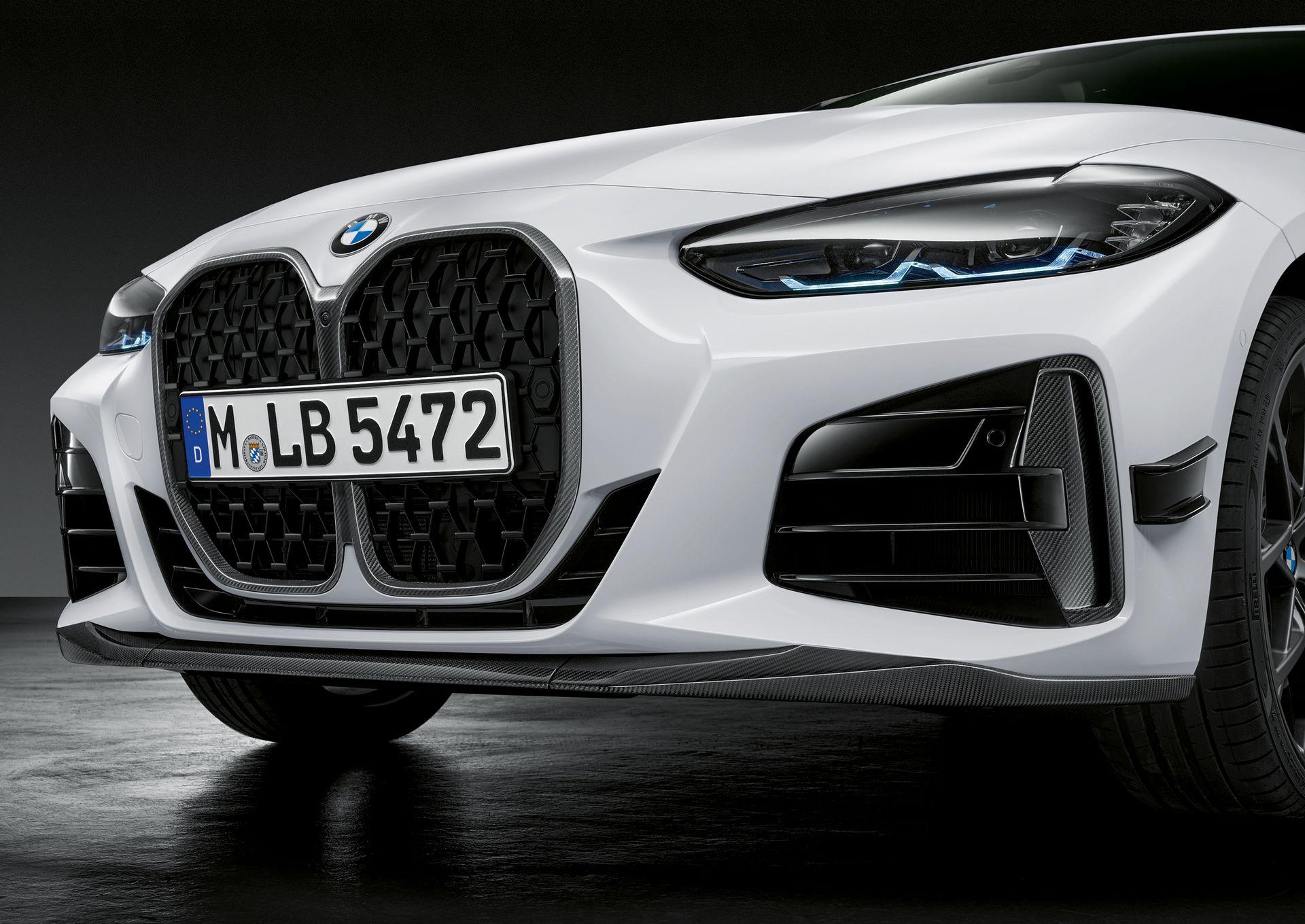BMW-4-Series-2020-159