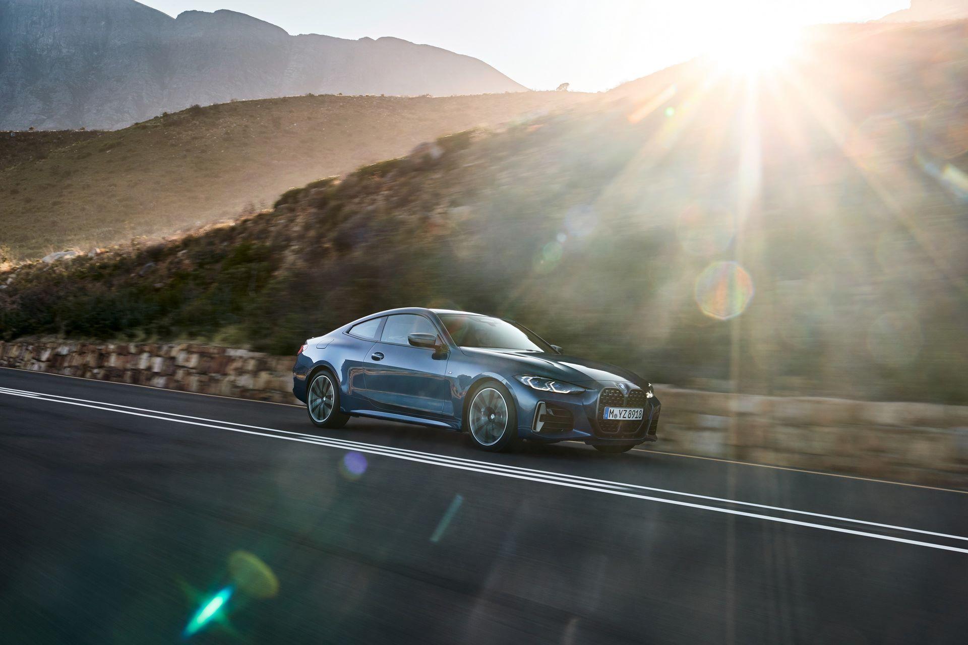 BMW-4-Series-2020-16