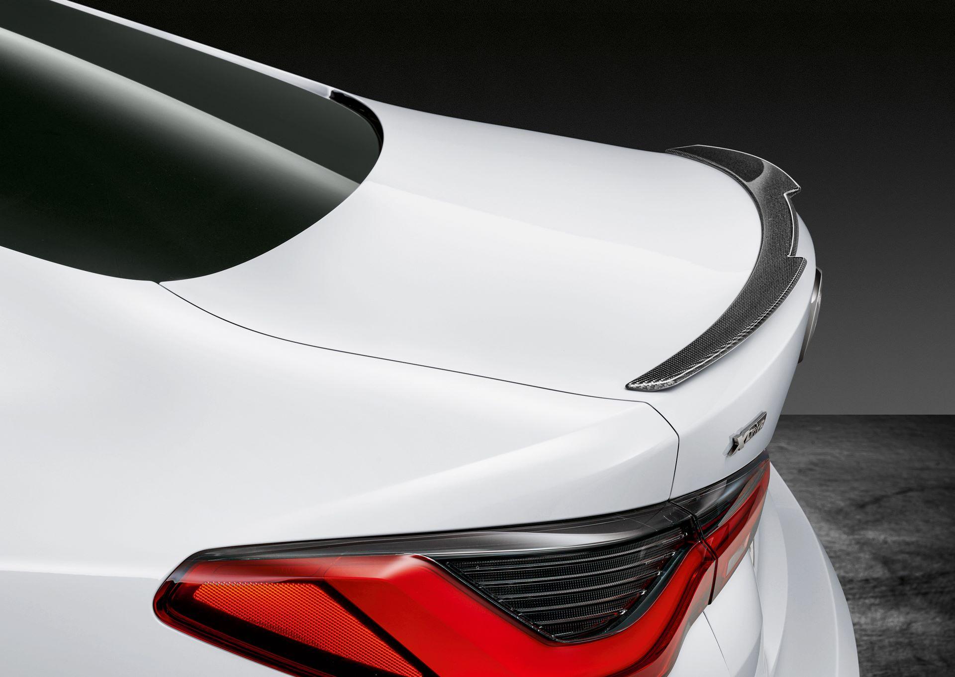 BMW-4-Series-2020-161