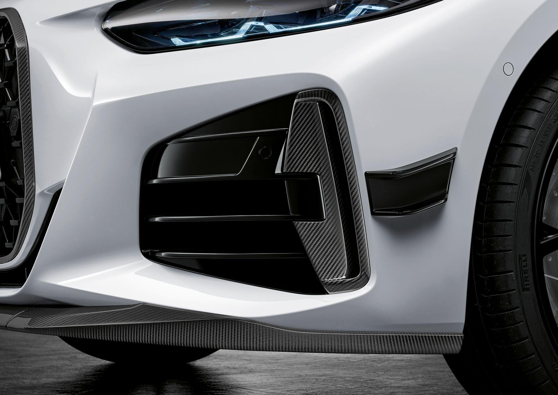 BMW-4-Series-2020-162