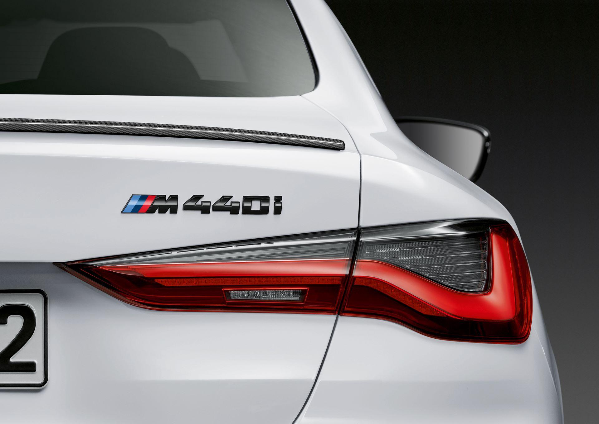 BMW-4-Series-2020-163