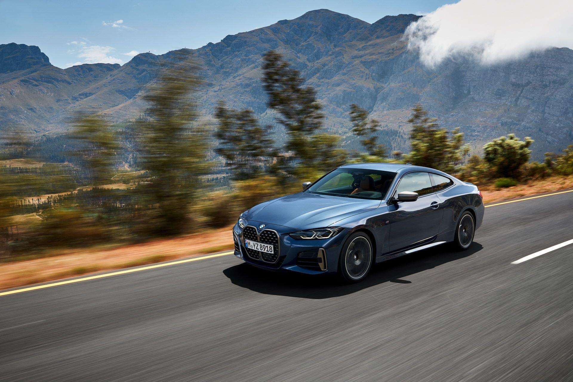 BMW-4-Series-2020-18