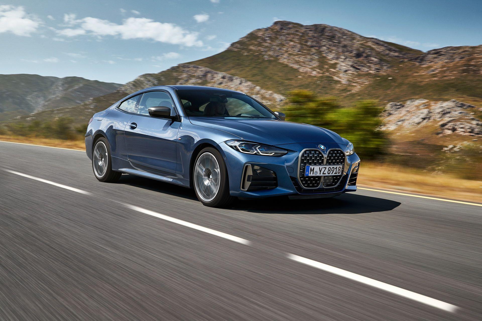 BMW-4-Series-2020-19