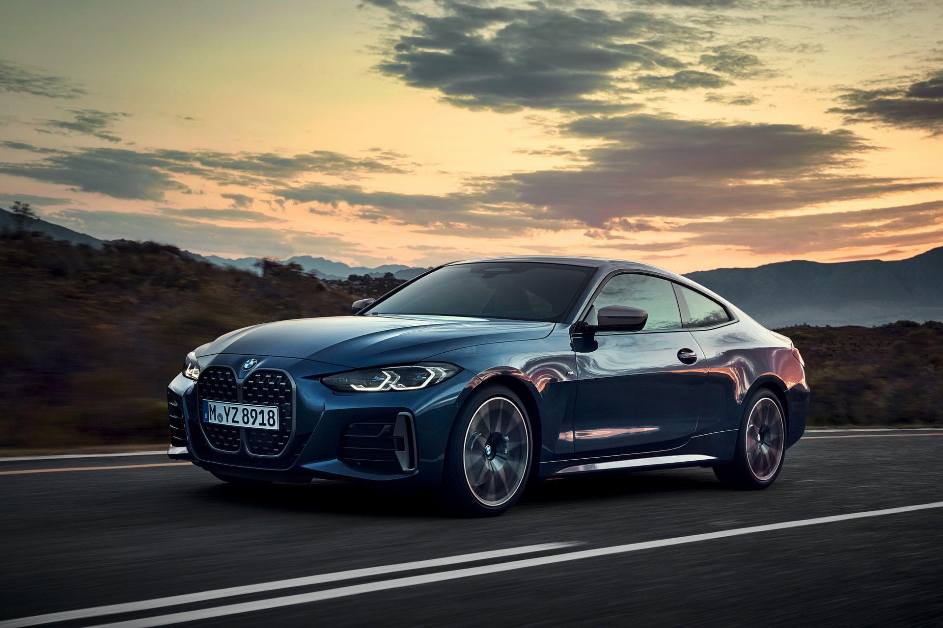 BMW-4-Series-2020-20
