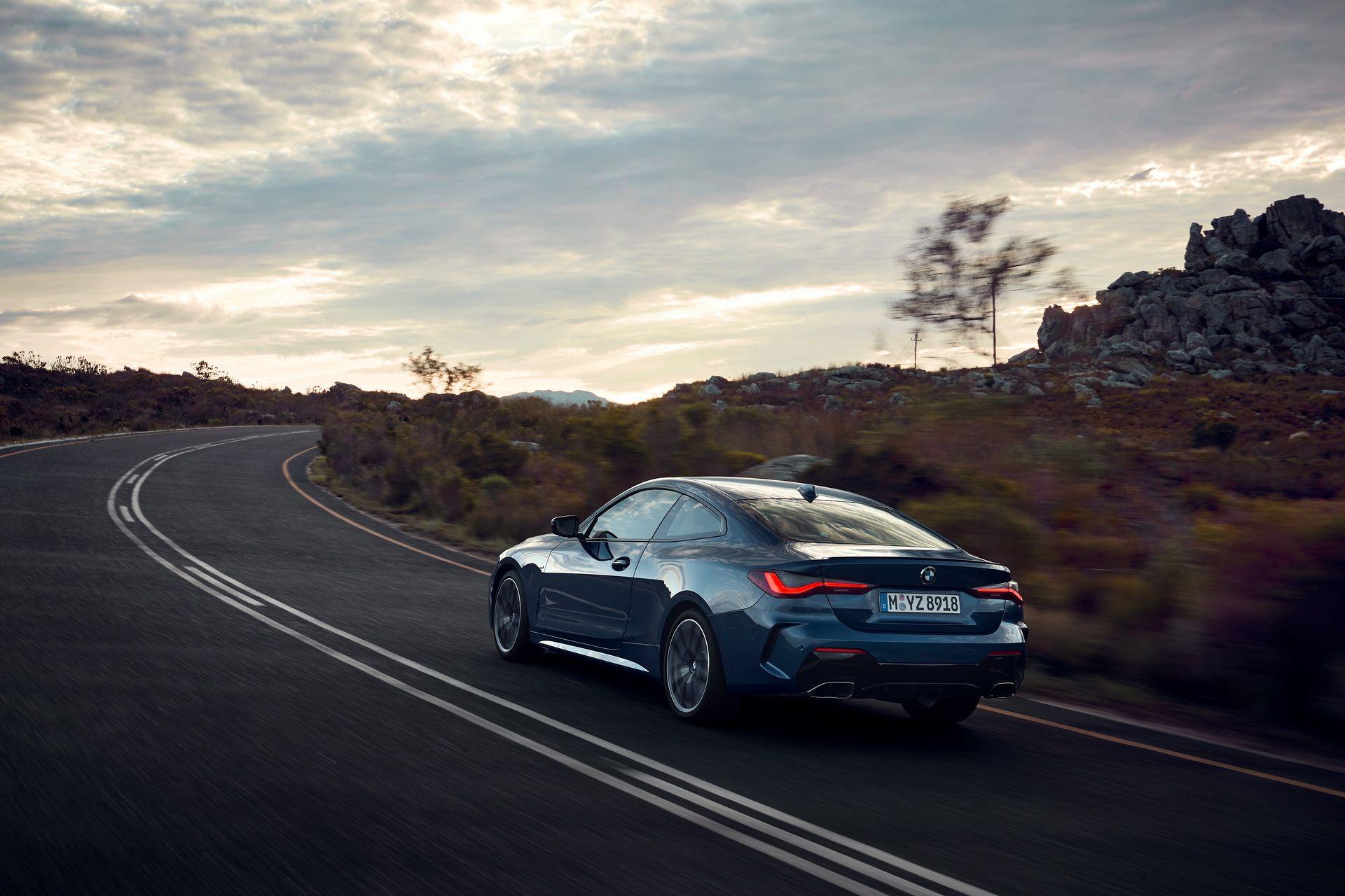BMW-4-Series-2020-21