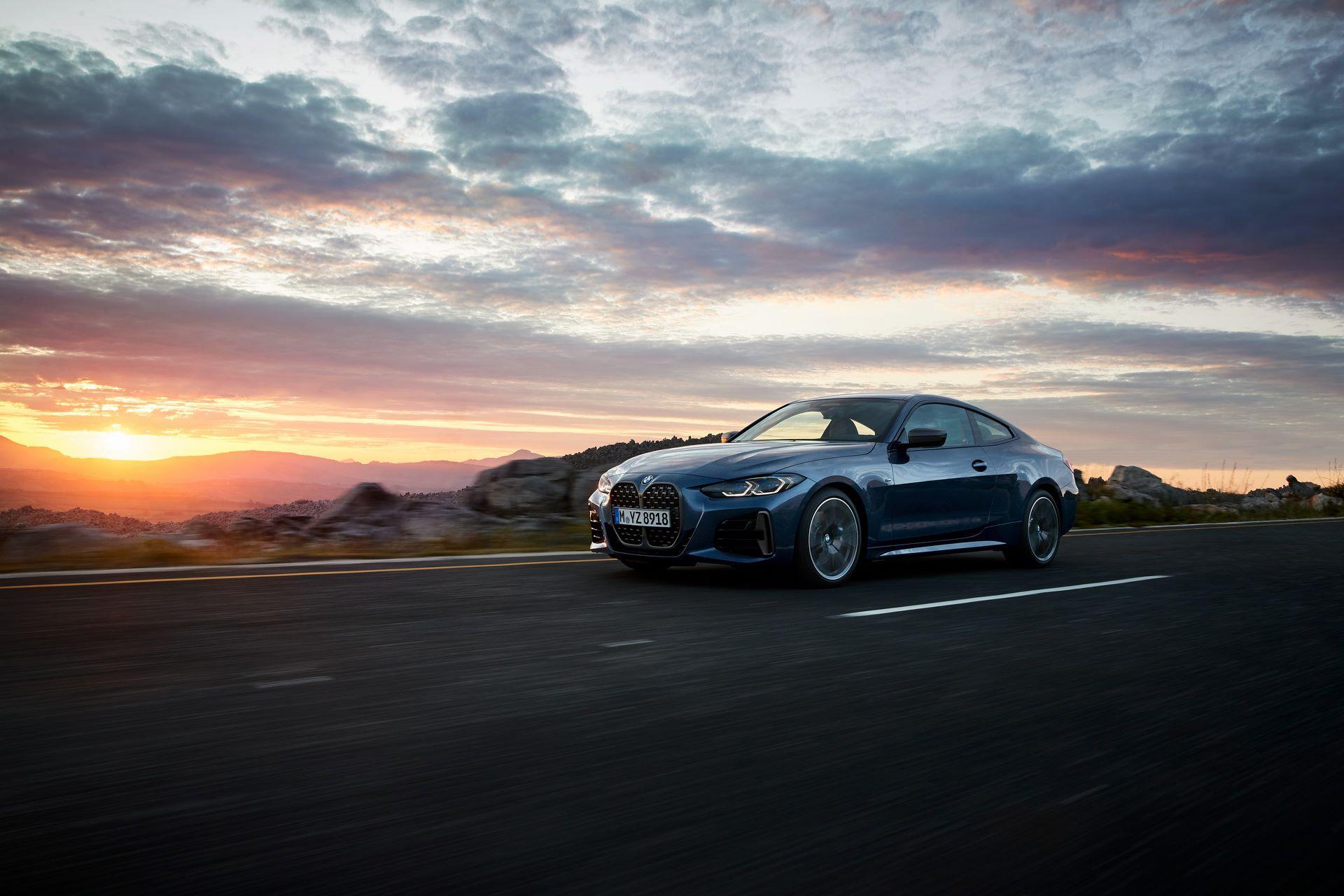 BMW-4-Series-2020-23