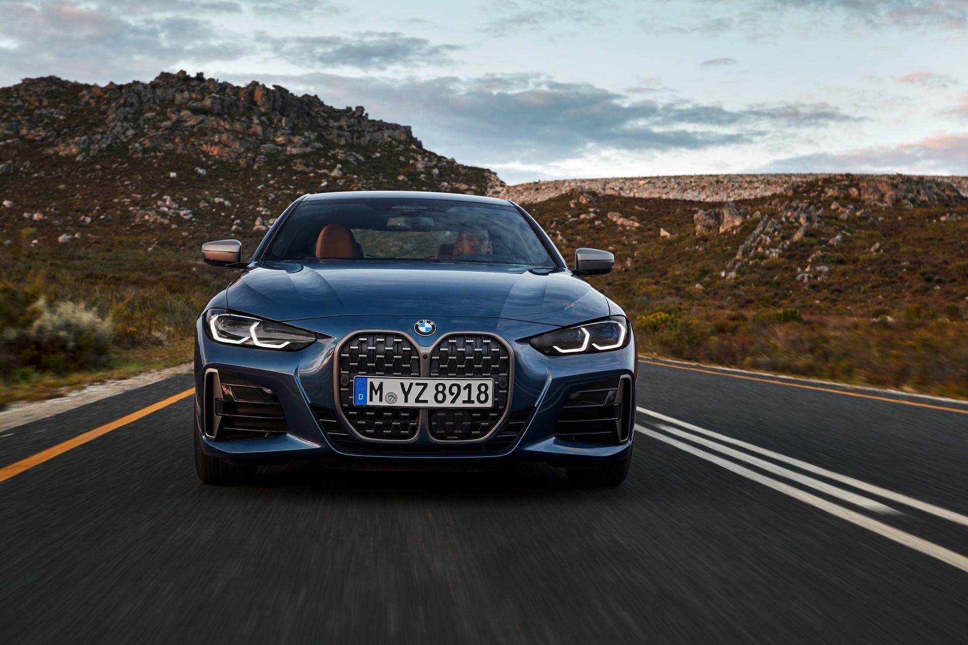 BMW-4-Series-2020-25