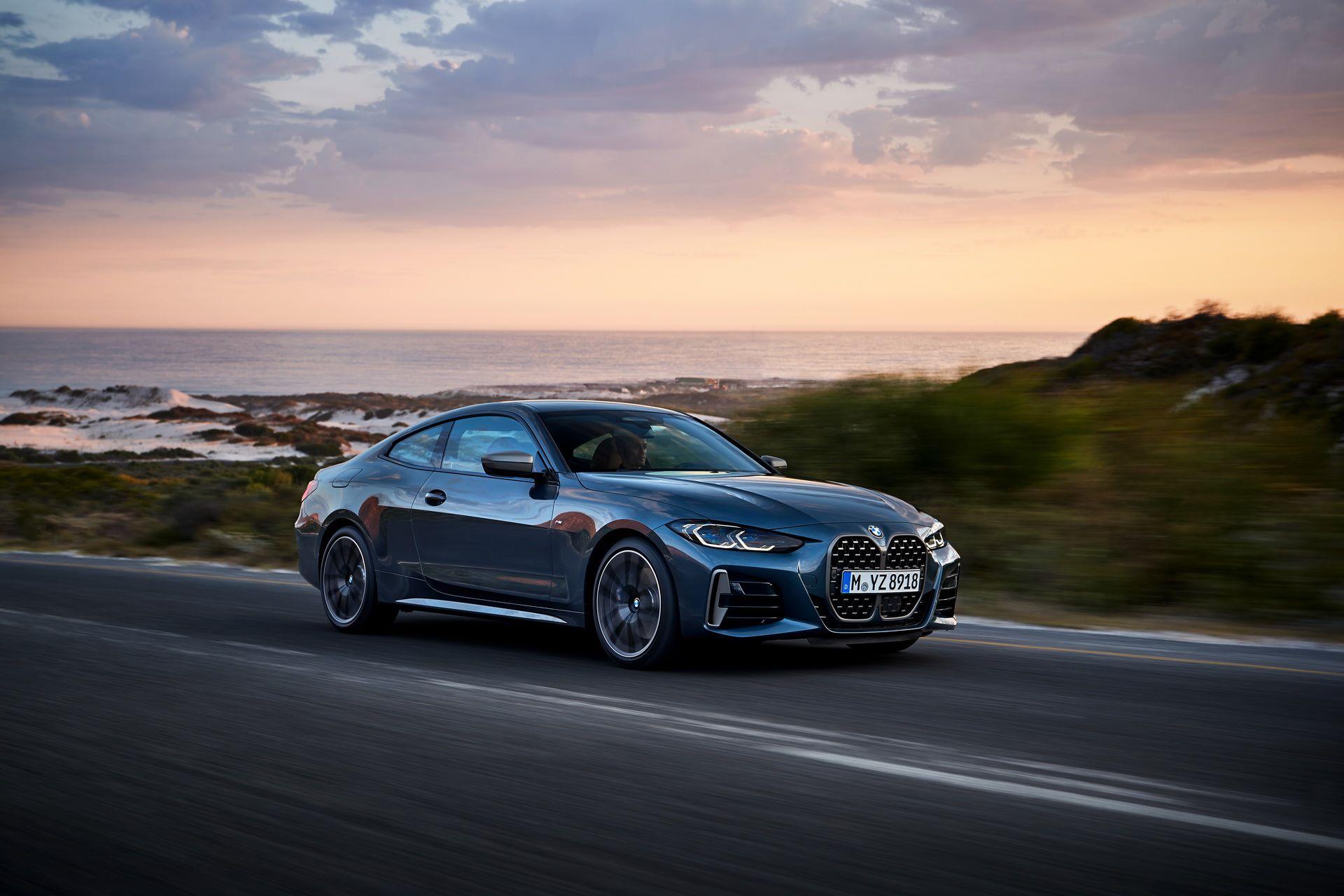 BMW-4-Series-2020-27