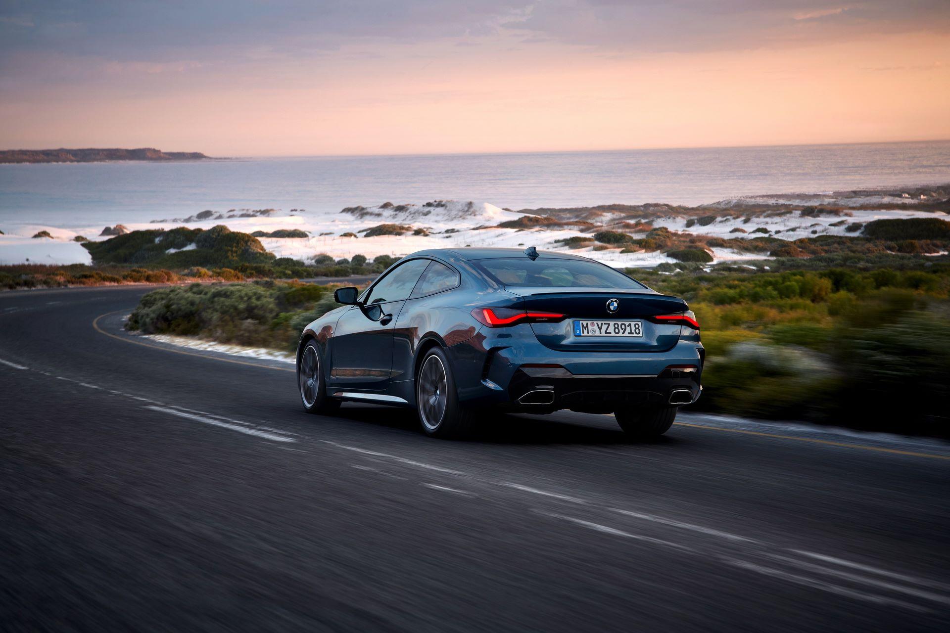 BMW-4-Series-2020-28