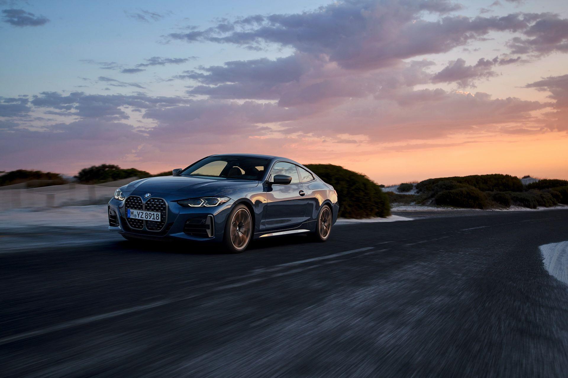 BMW-4-Series-2020-29