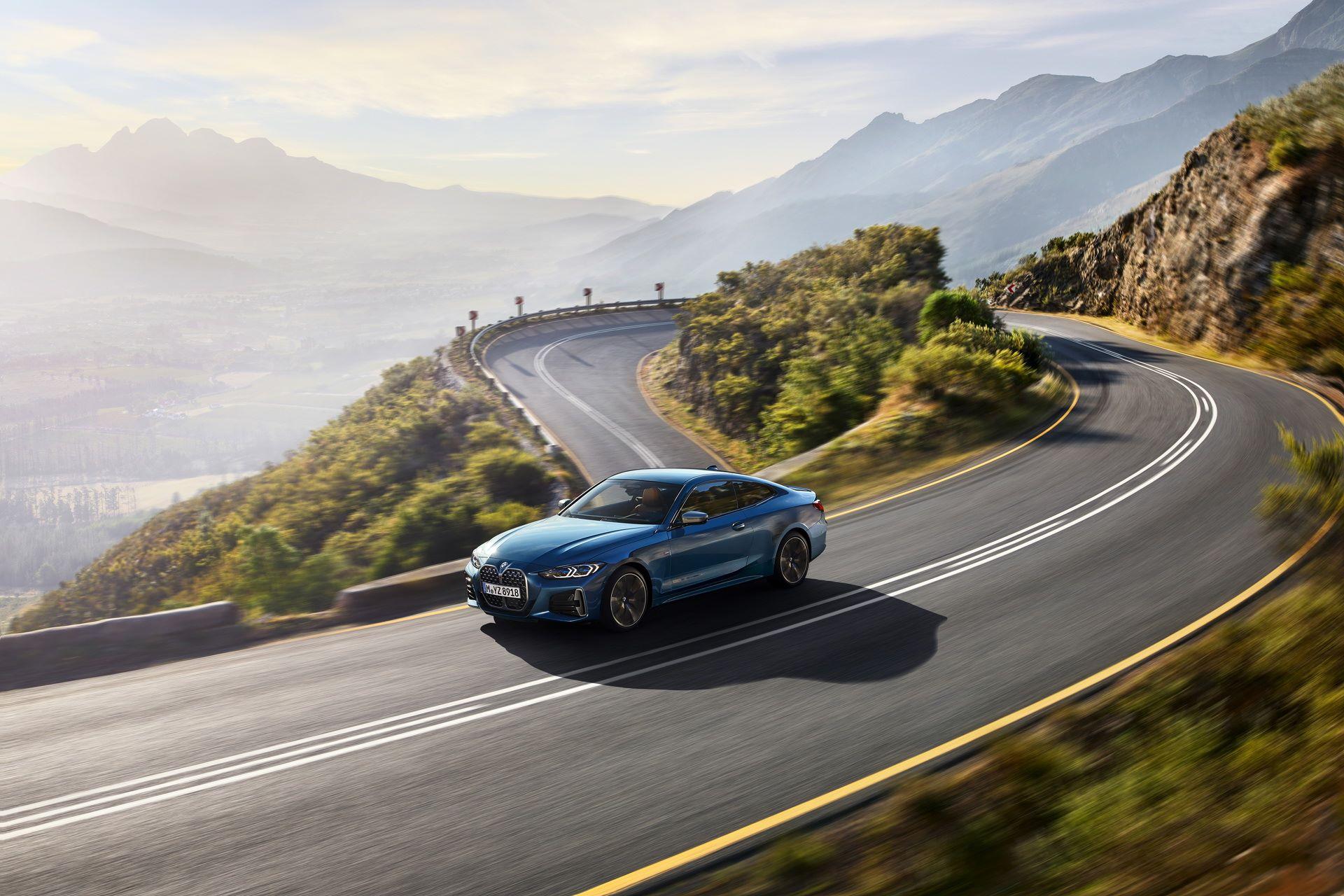 BMW-4-Series-2020-3