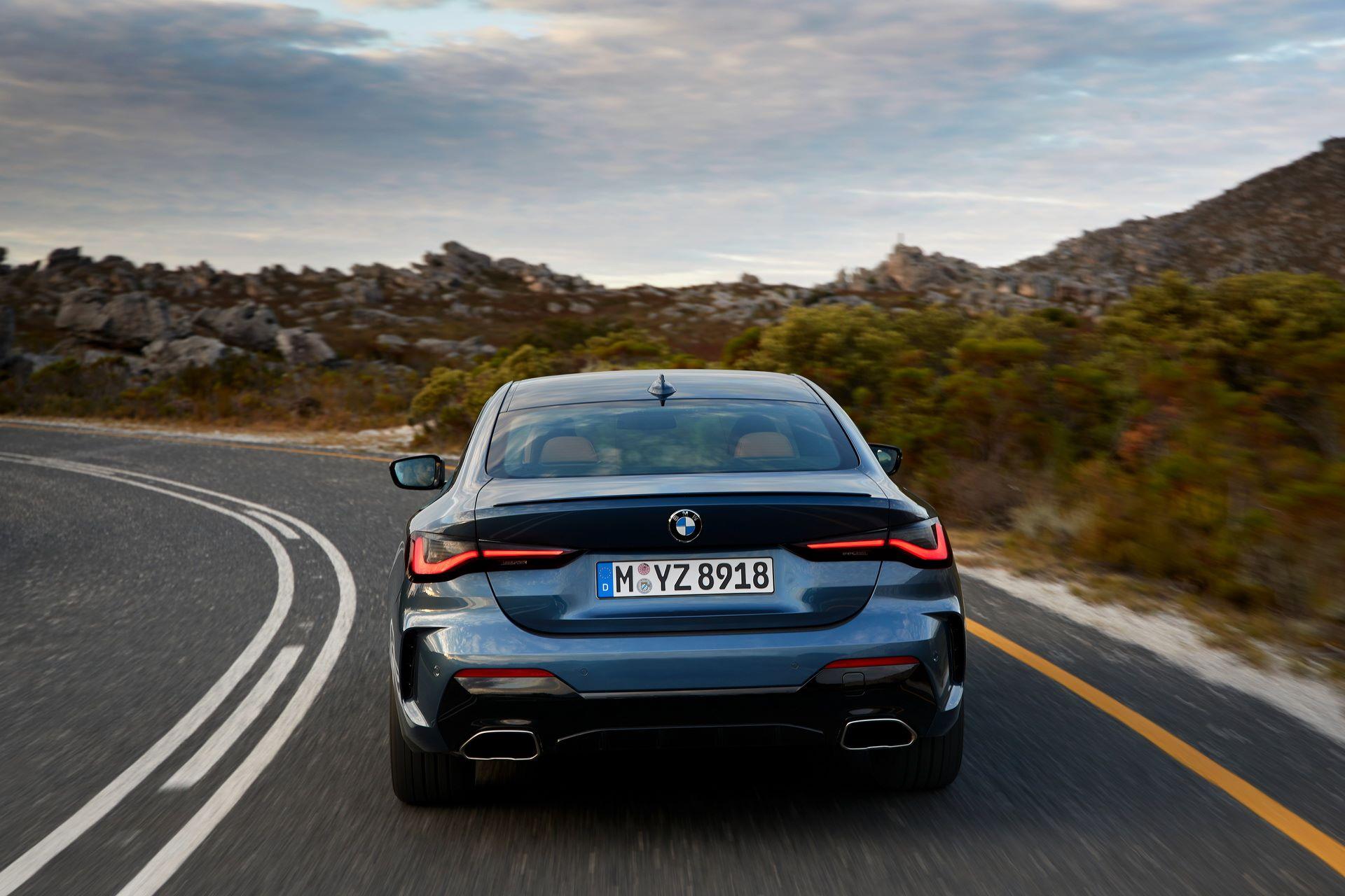BMW-4-Series-2020-31
