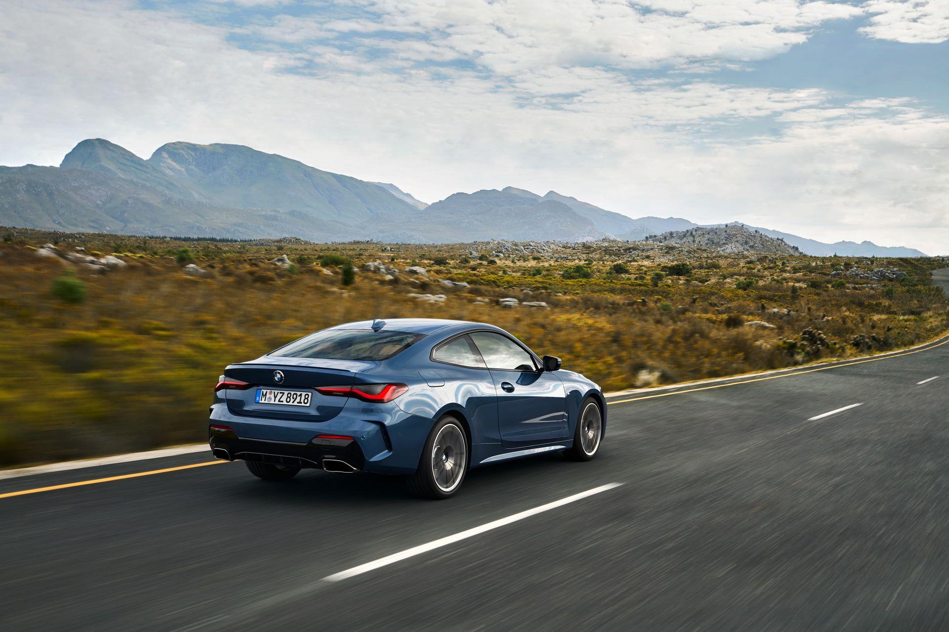 BMW-4-Series-2020-32