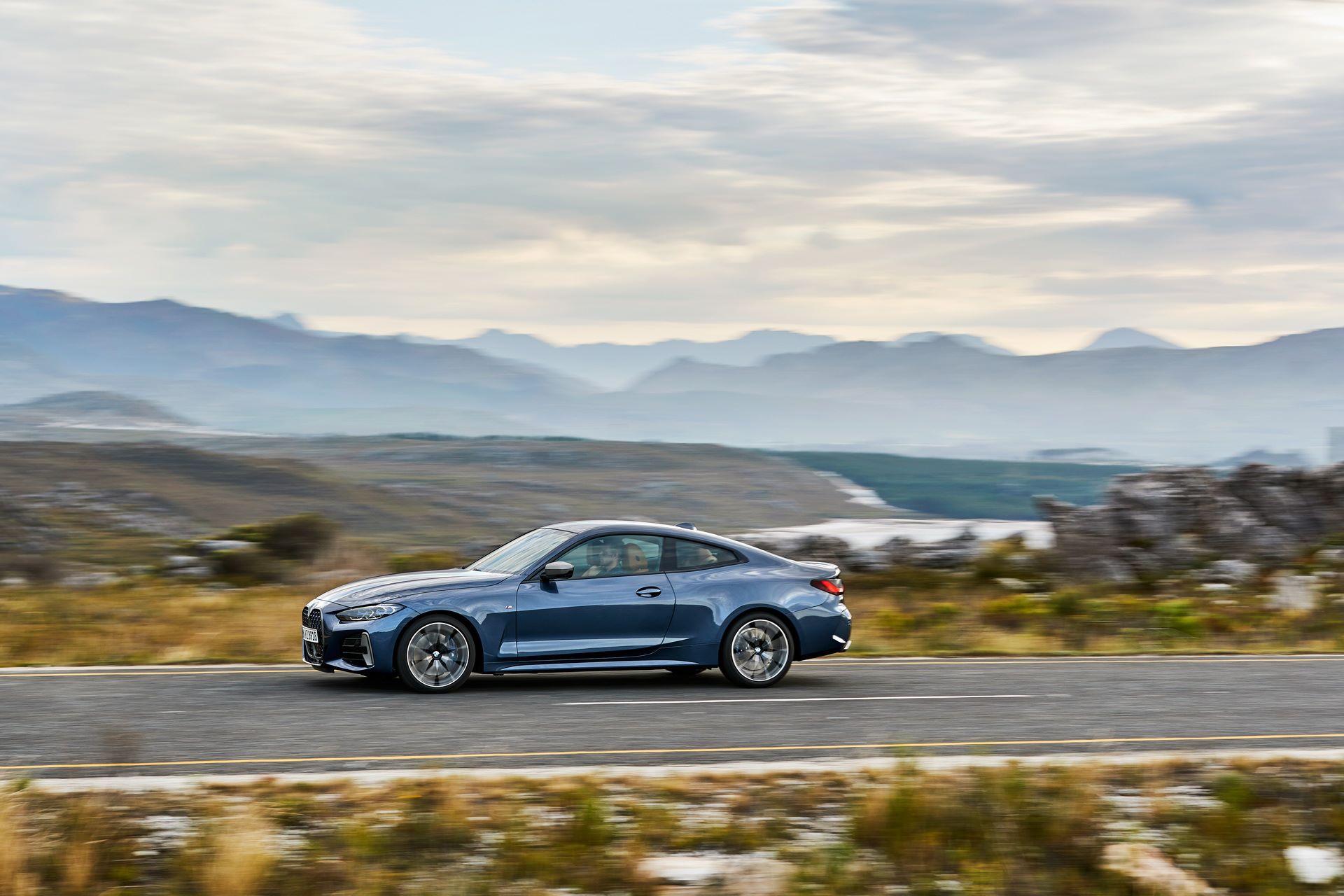 BMW-4-Series-2020-34